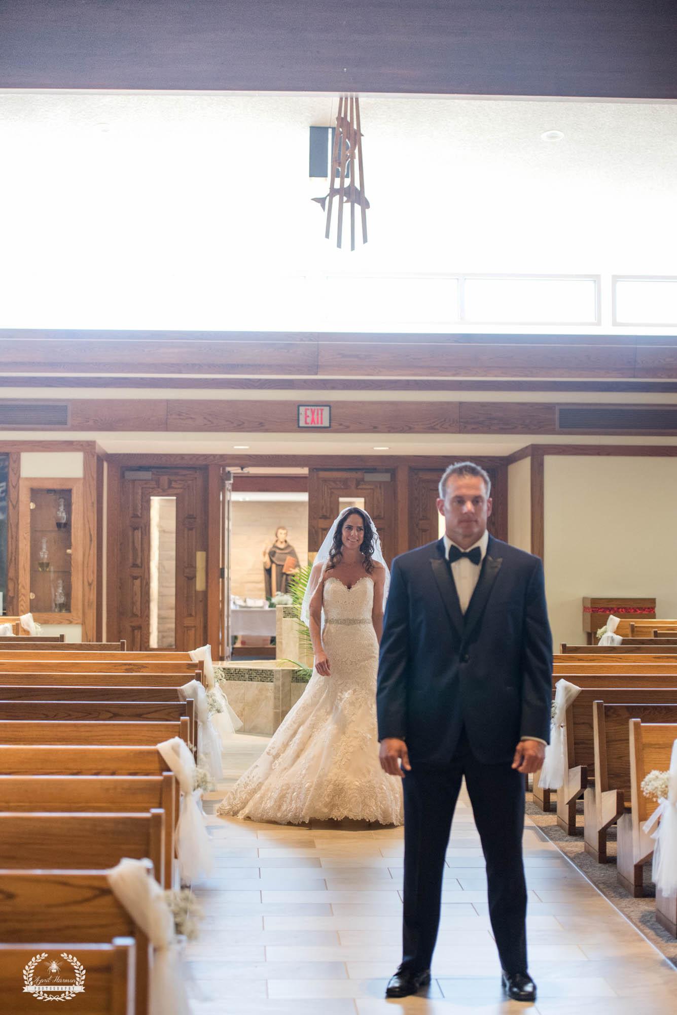 kansas-wedding-photographer6.jpg
