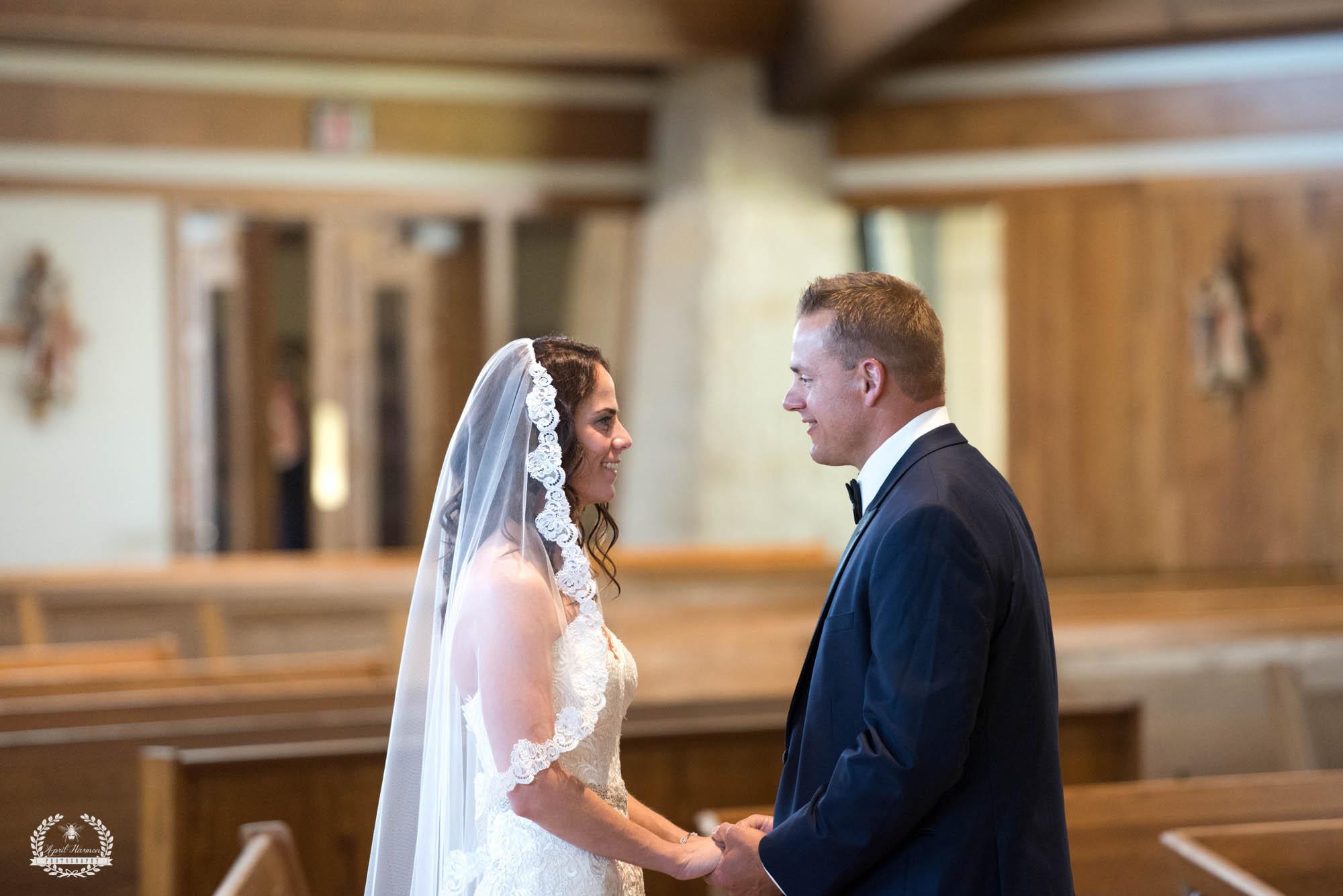 kansas-wedding-photographer8.jpg