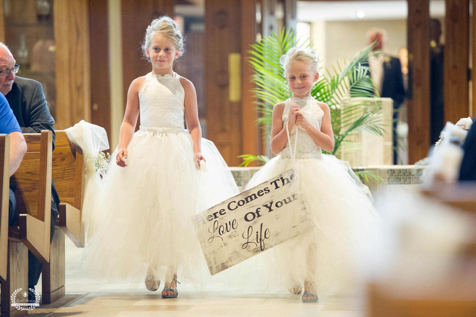 kansas-wedding-photographer10.jpg