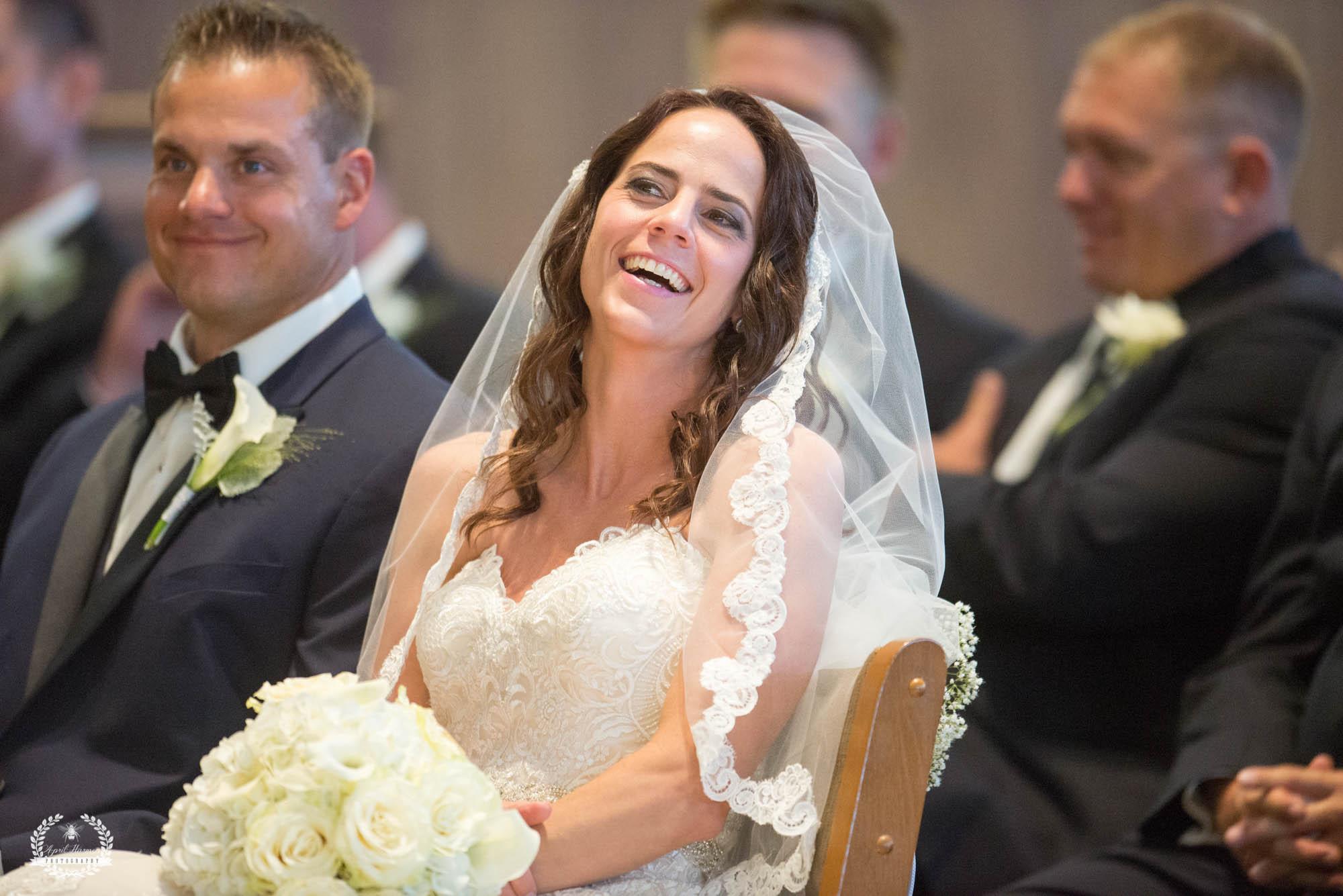 kansas-wedding-photographer12.jpg