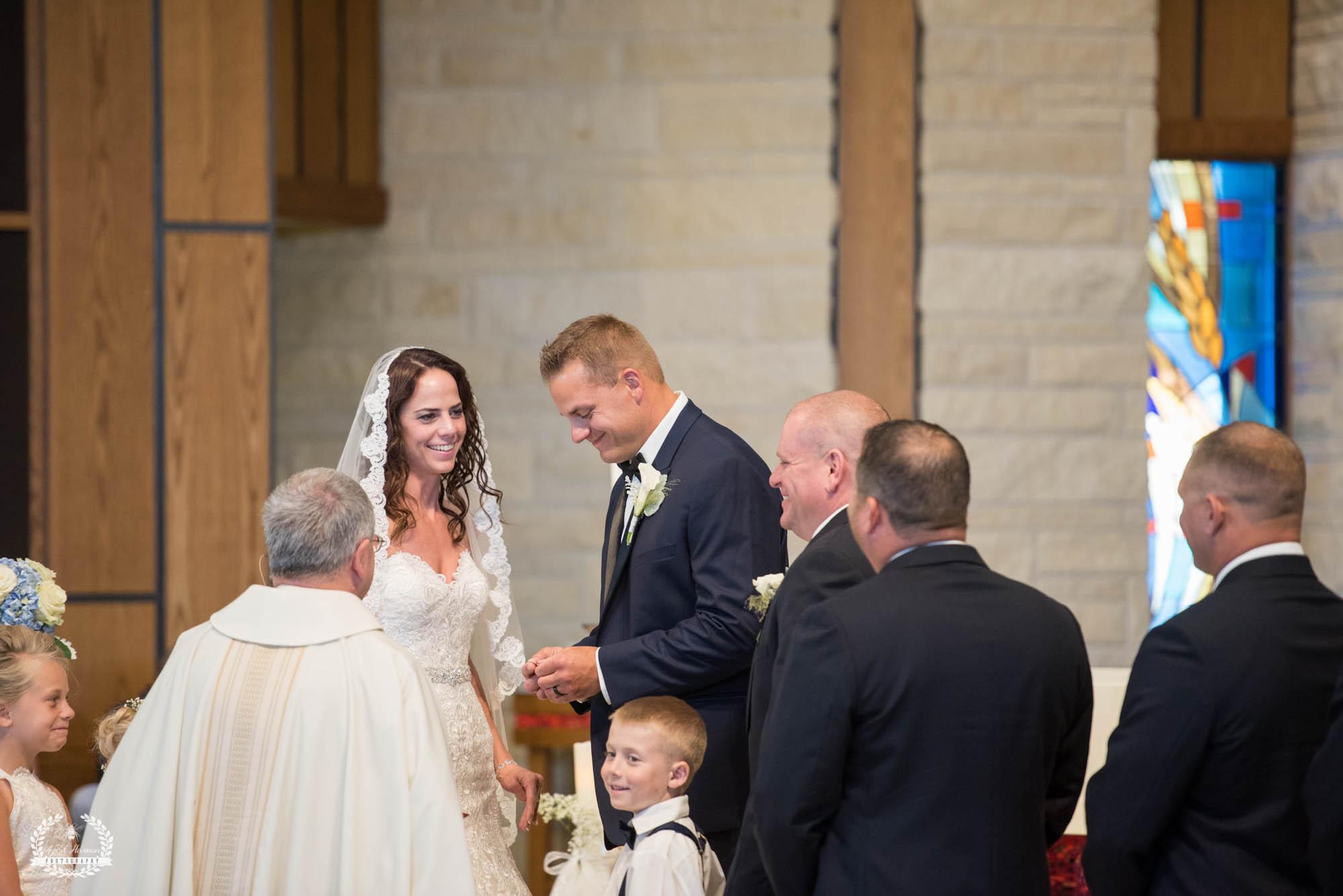 kansas-wedding-photographer13.jpg