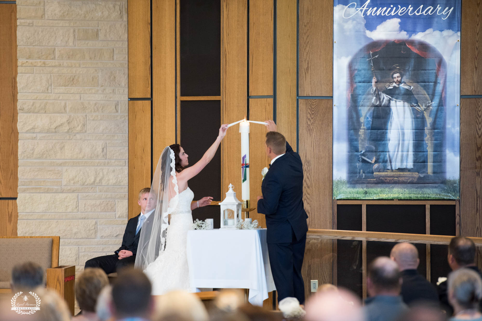 kansas-wedding-photographer14.jpg