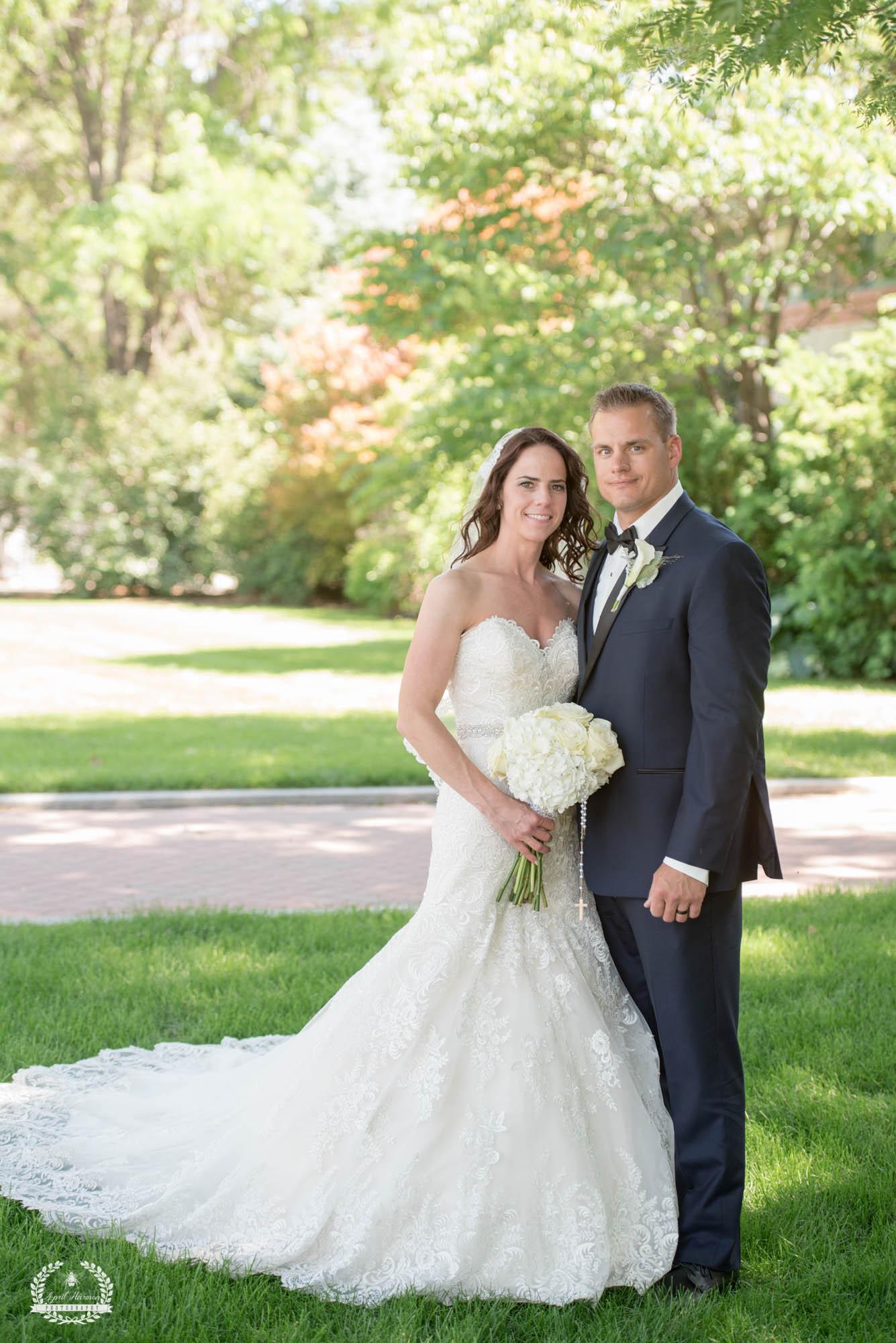 kansas-wedding-photographer16.jpg