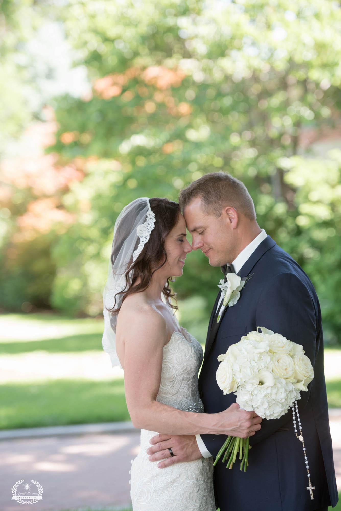 kansas-wedding-photographer17.jpg