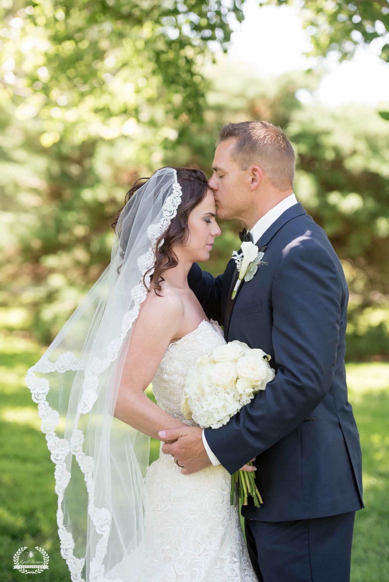 kansas-wedding-photographer18.jpg