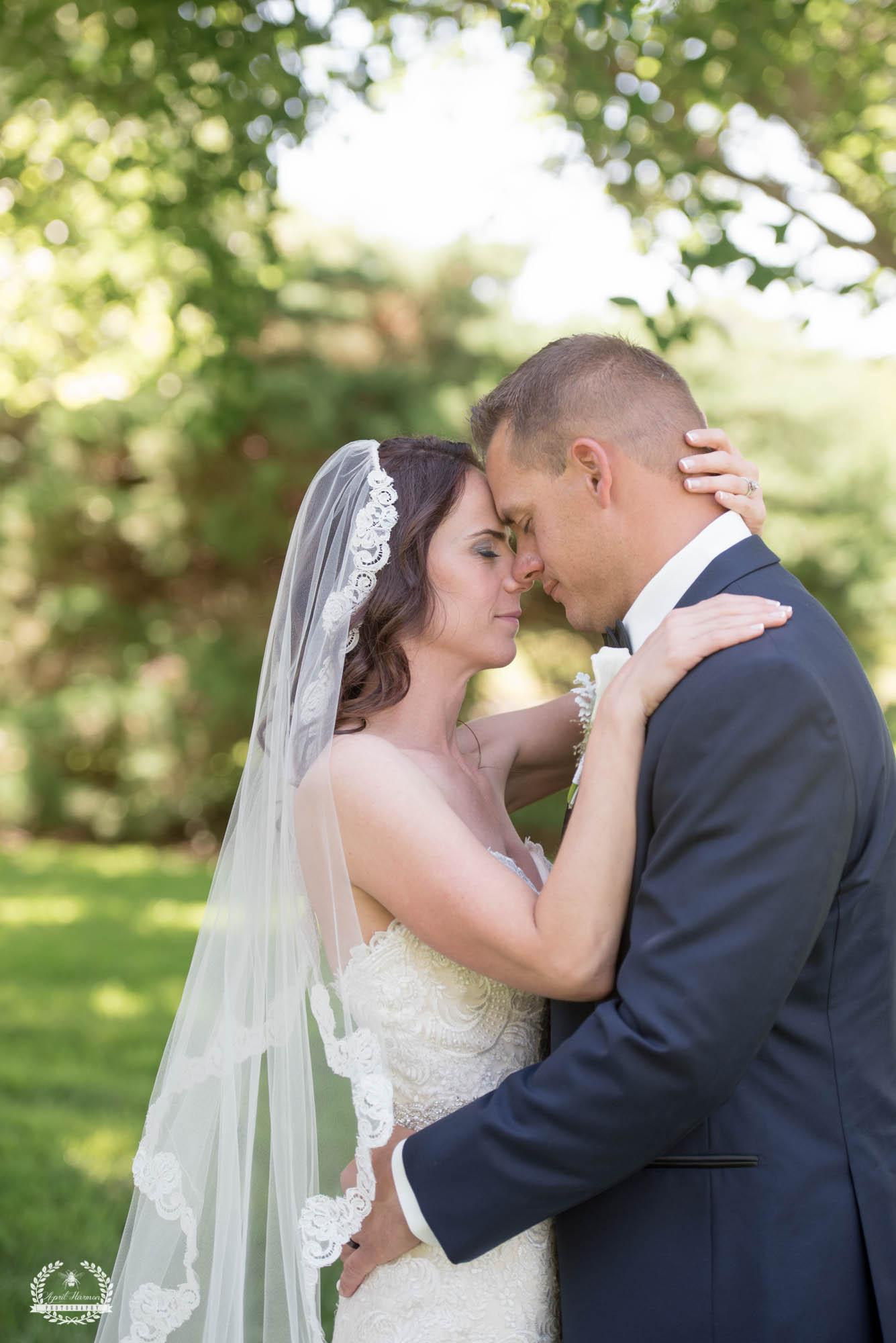 kansas-wedding-photographer20.jpg