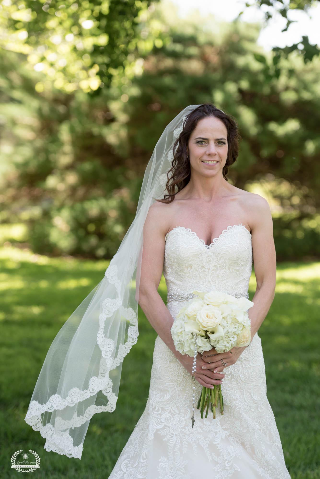 kansas-wedding-photographer22.jpg
