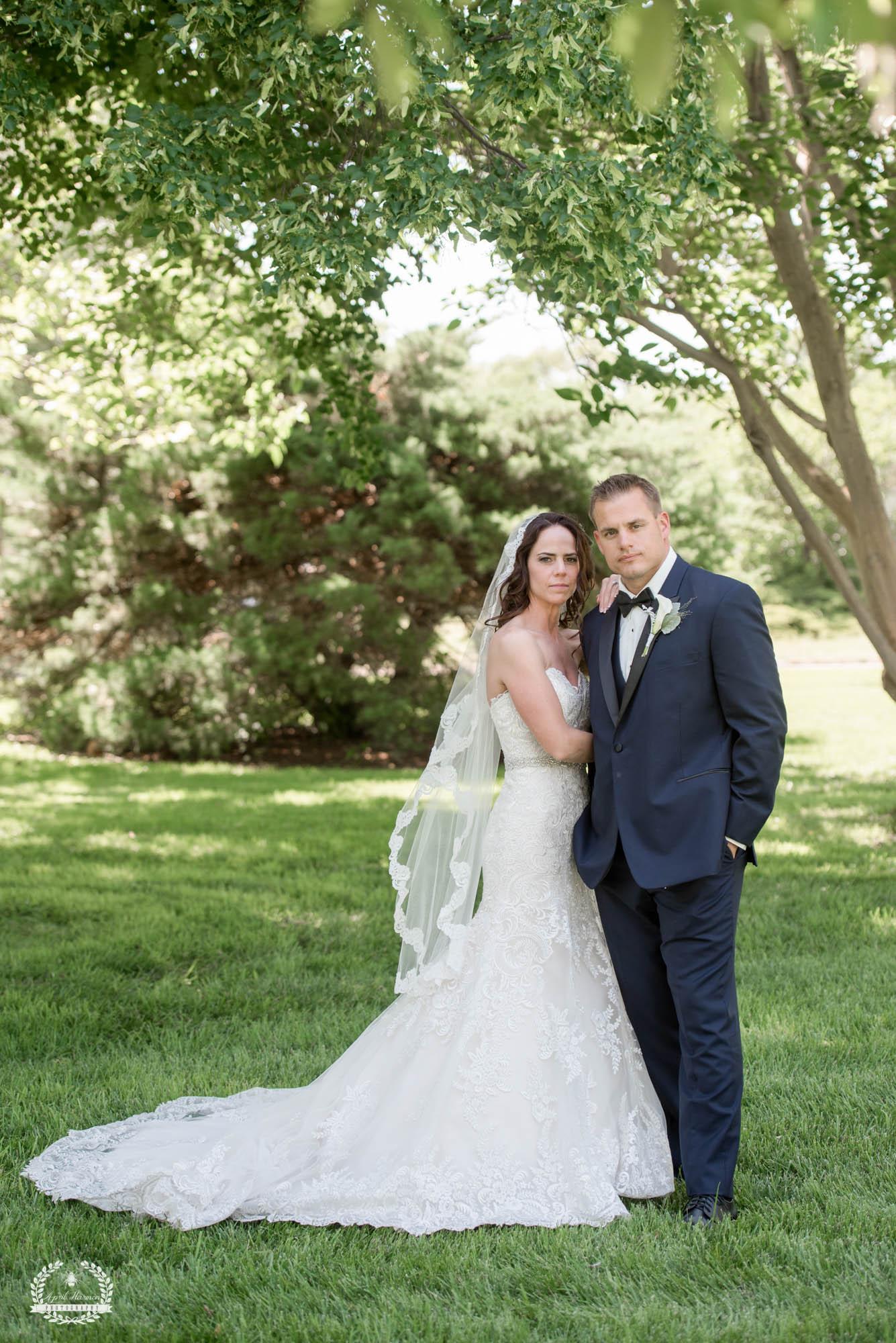kansas-wedding-photographer21.jpg