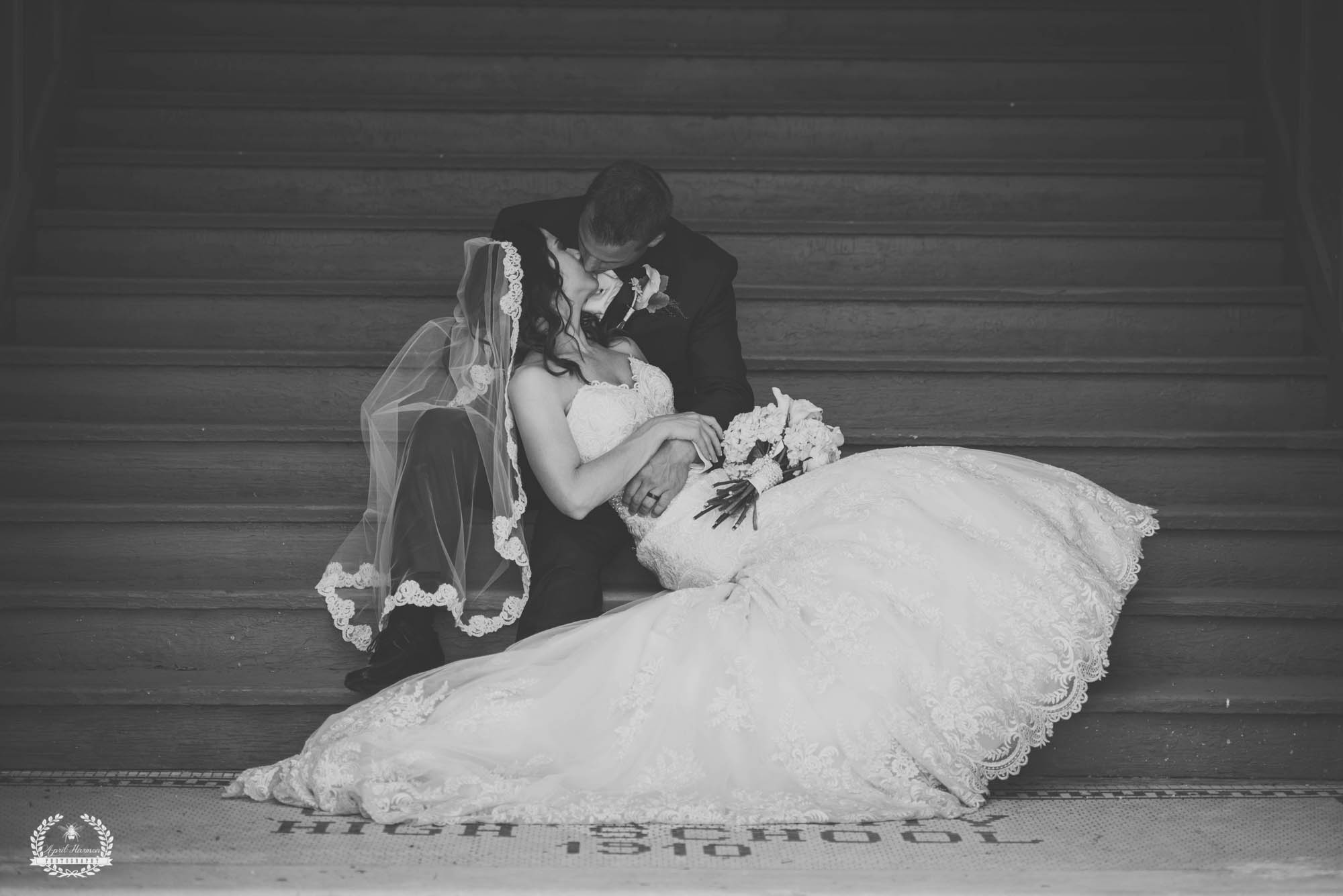 kansas-wedding-photographer28.jpg