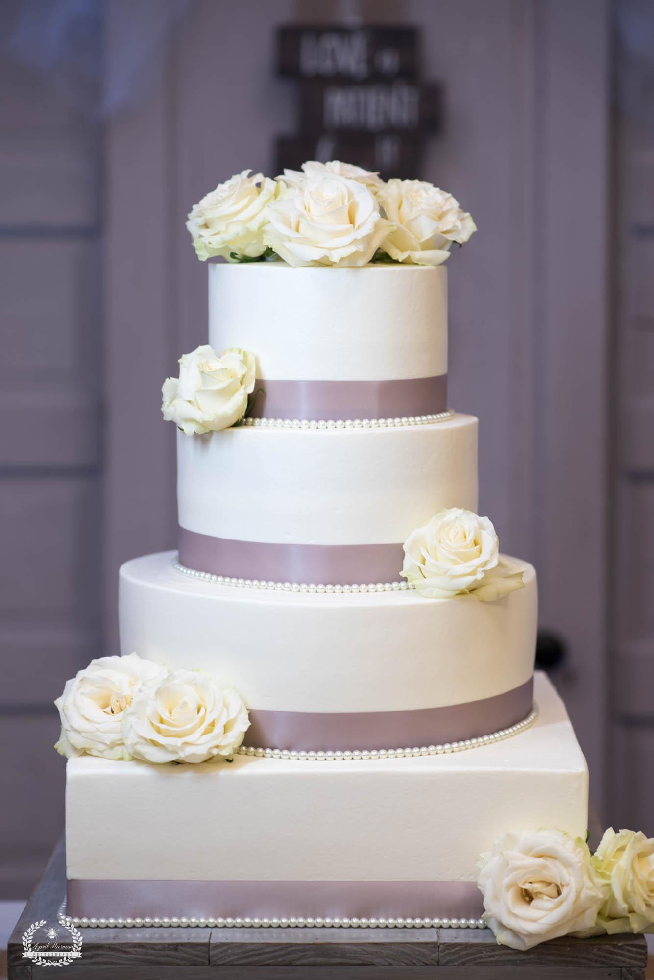kansas-wedding-photographer30.jpg