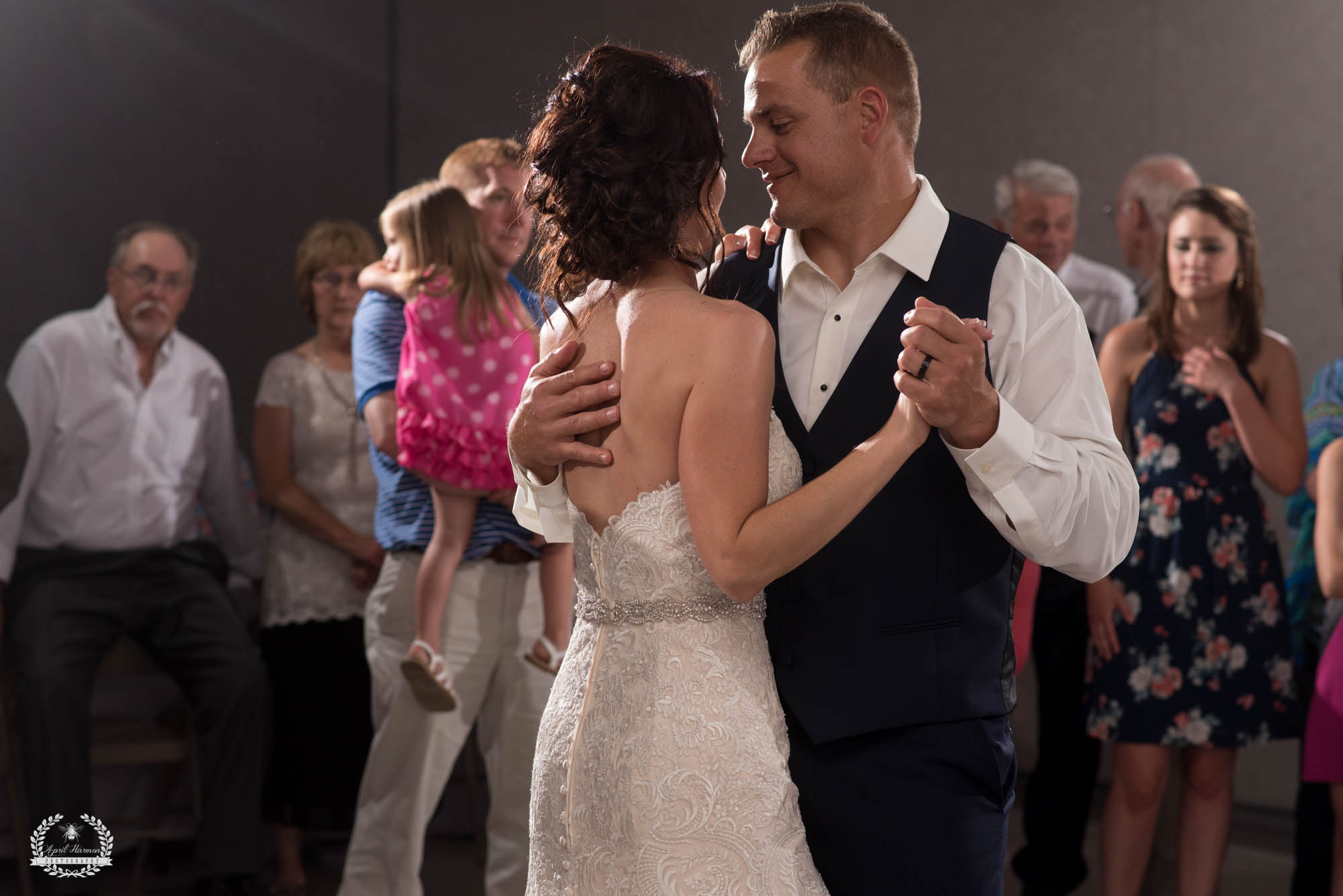 kansas-wedding-photographer34.jpg