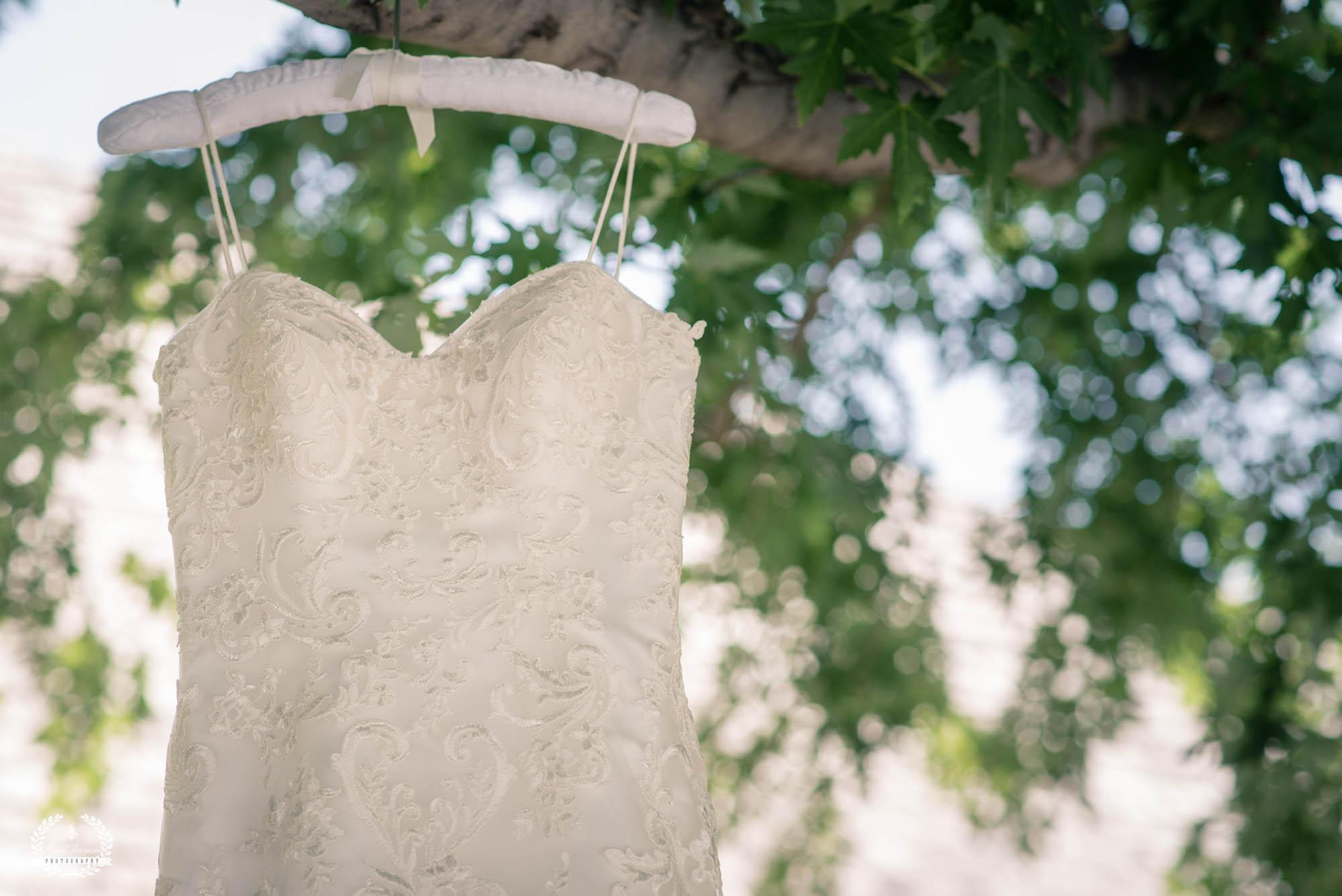 kansas-wedding-photographer2.jpg