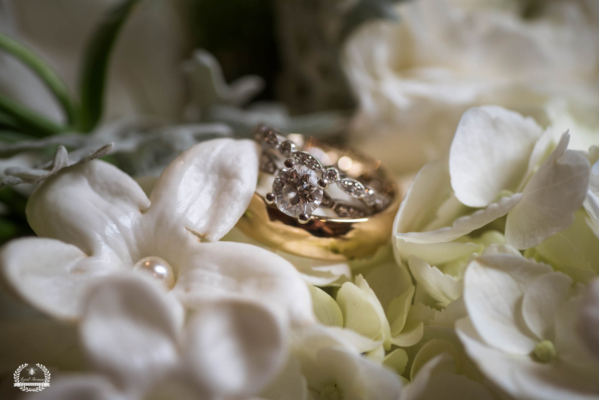 kansas-wedding-photographer3.jpg