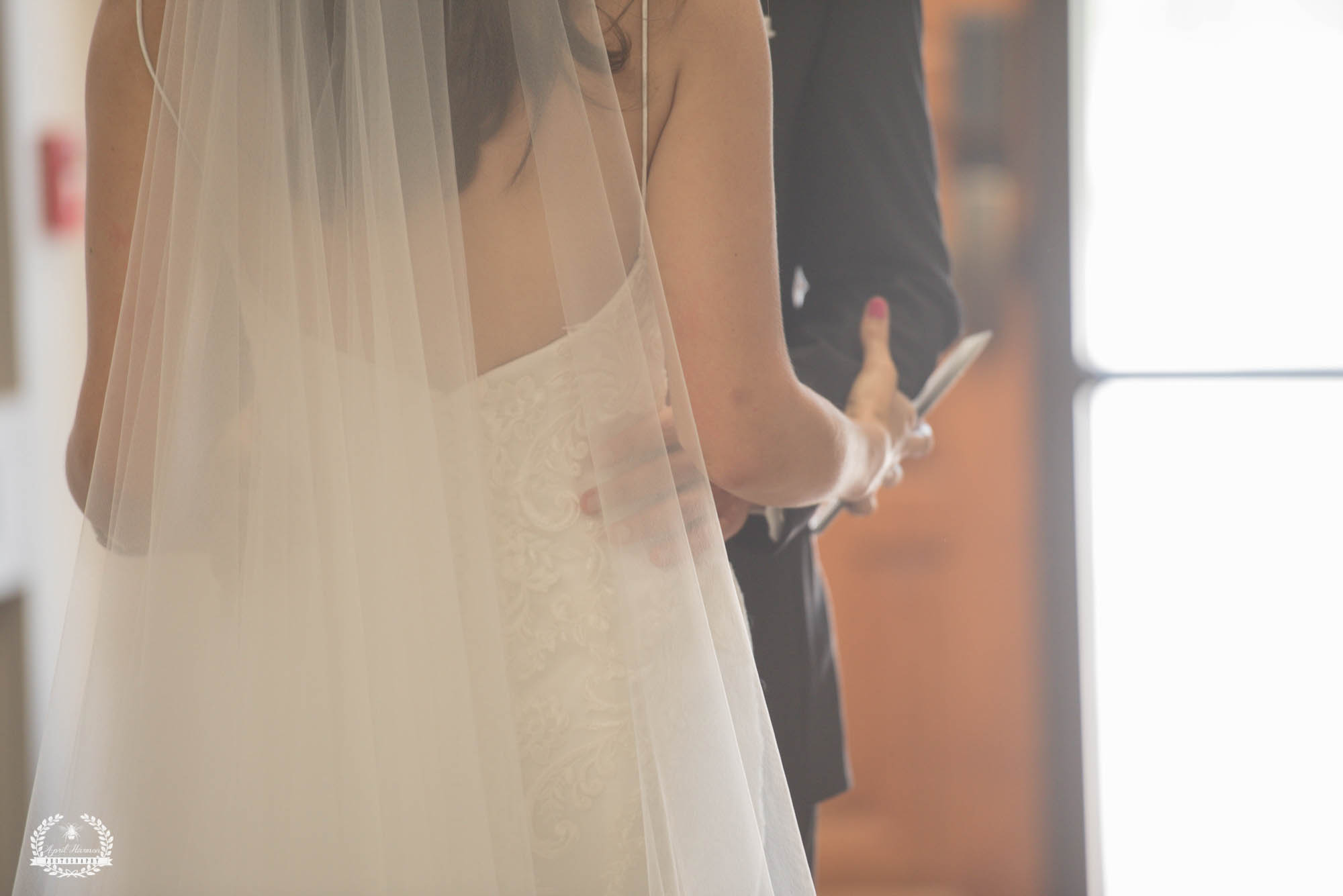 kansas-wedding-photographer7.jpg