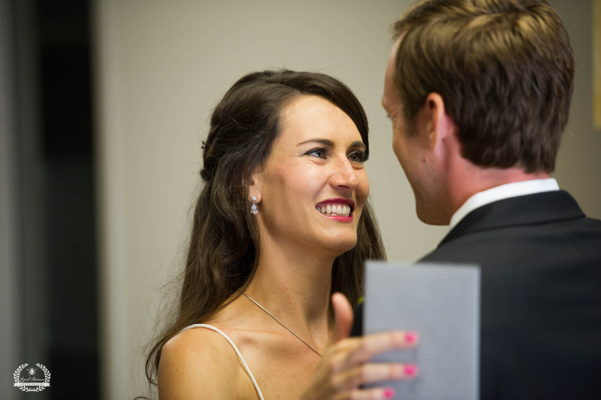kansas-wedding-photographer9.jpg