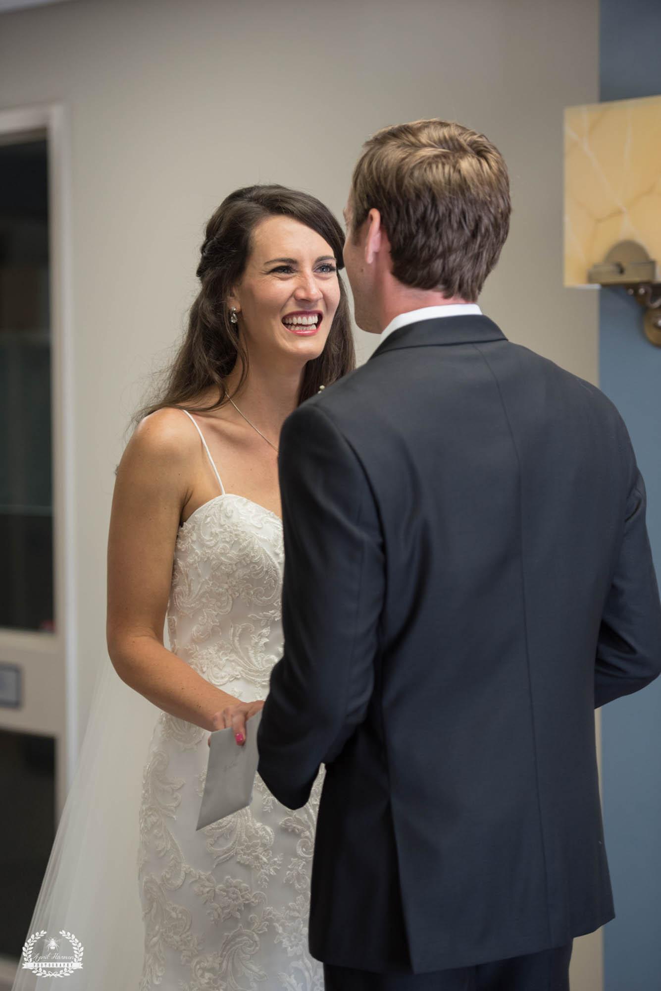 kansas-wedding-photographer11.jpg