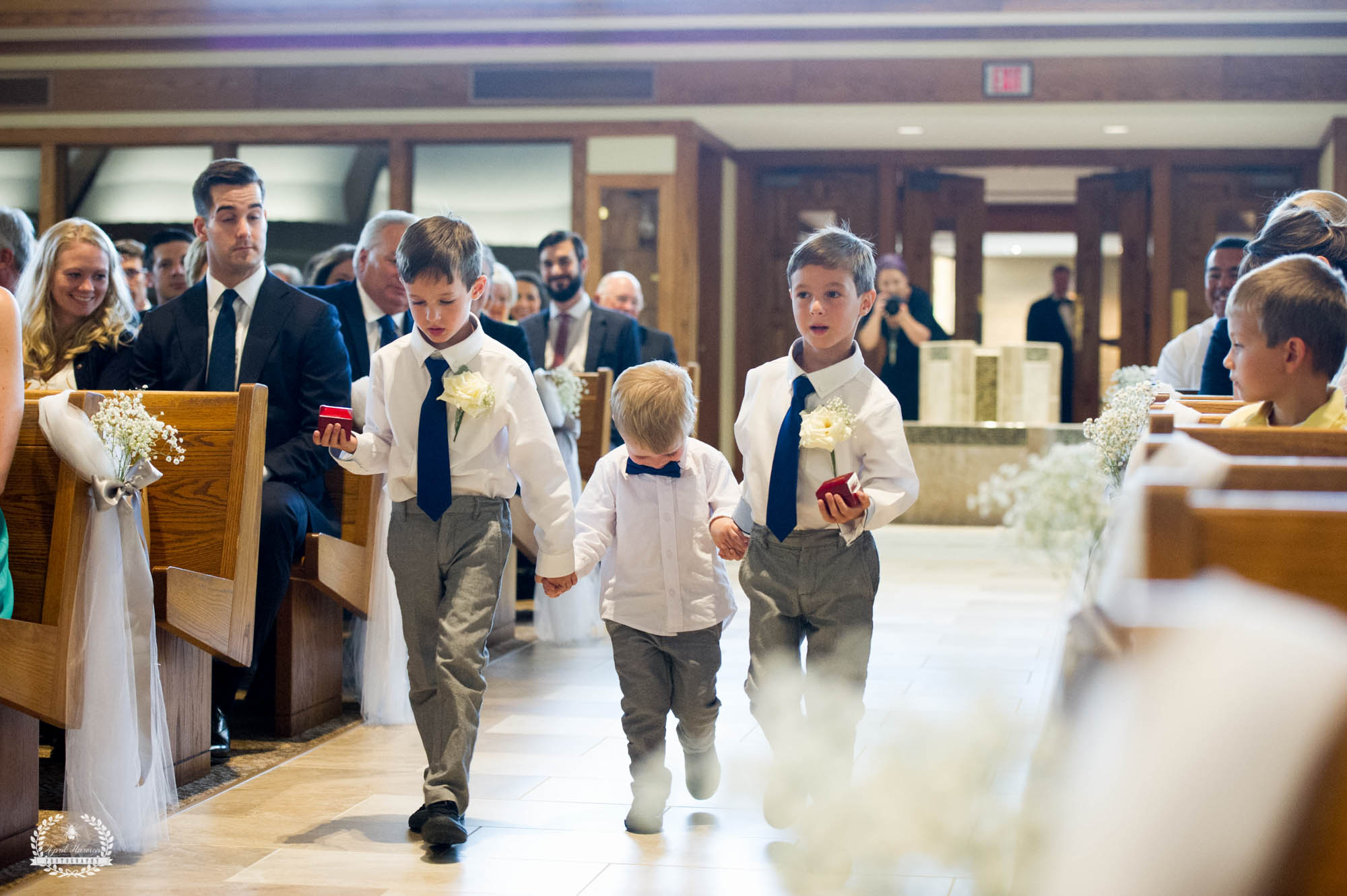 kansas-wedding-photographer15.jpg