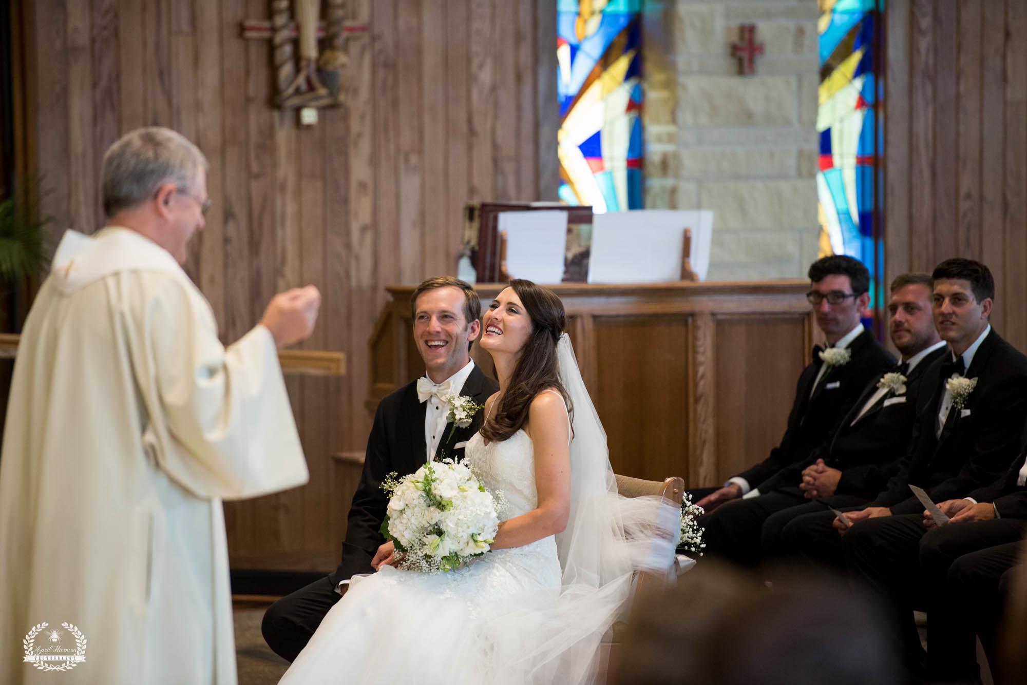 kansas-wedding-photographer19.jpg
