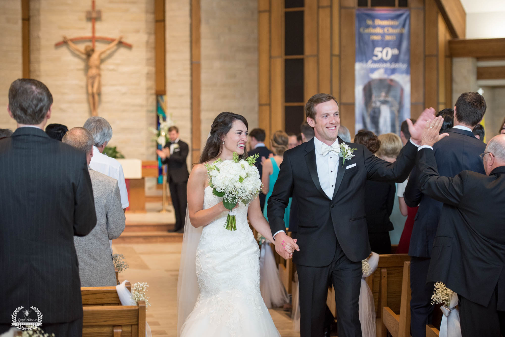 kansas-wedding-photographer23.jpg