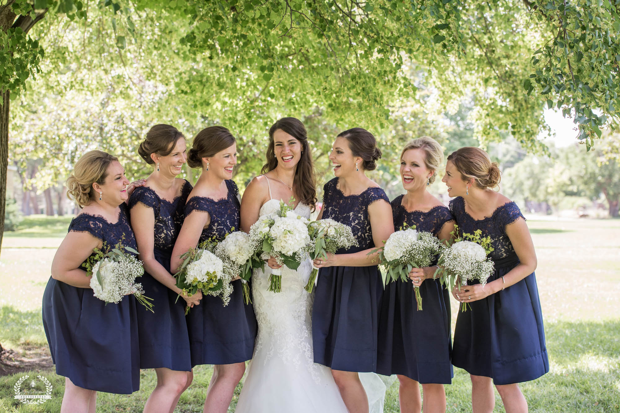 kansas-wedding-photographer24.jpg