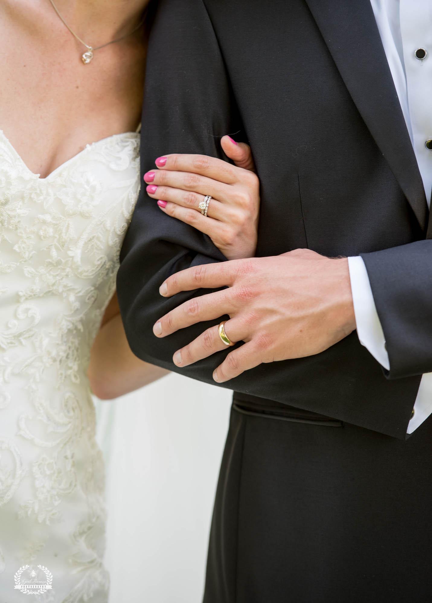 kansas-wedding-photographer26.jpg