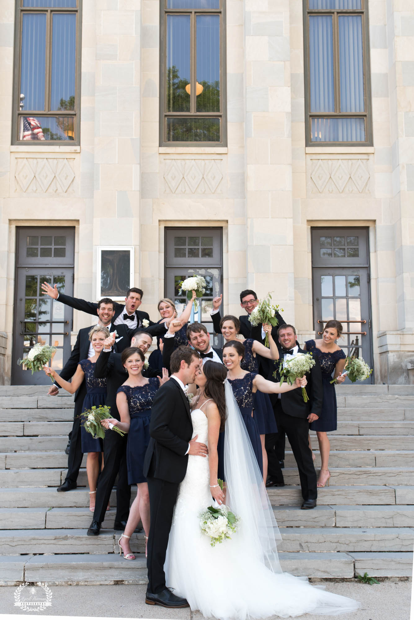 kansas-wedding-photographer31.jpg