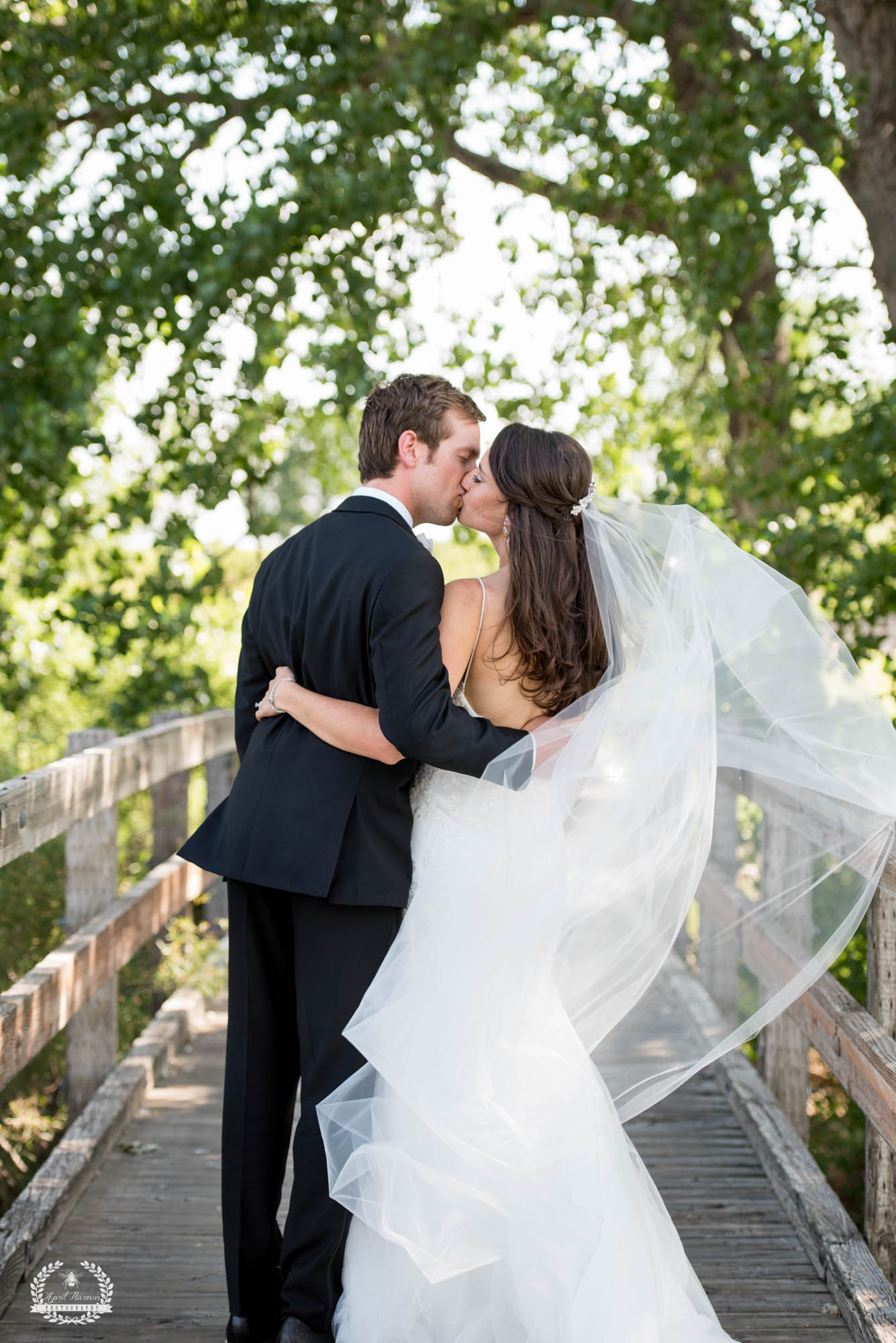 kansas-wedding-photographer33.jpg