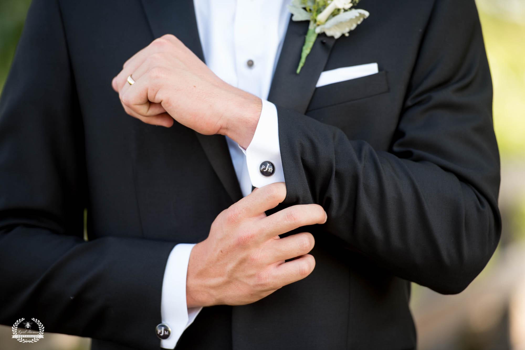 kansas-wedding-photographer35.jpg
