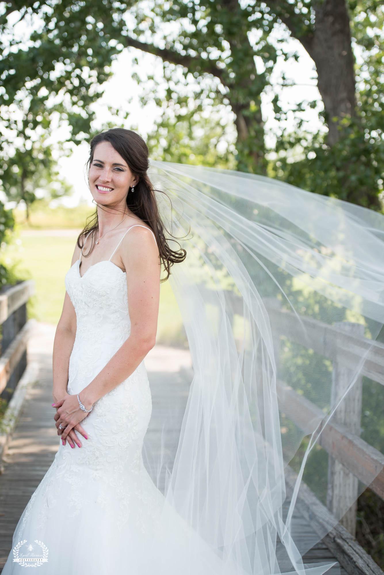 kansas-wedding-photographer36.jpg