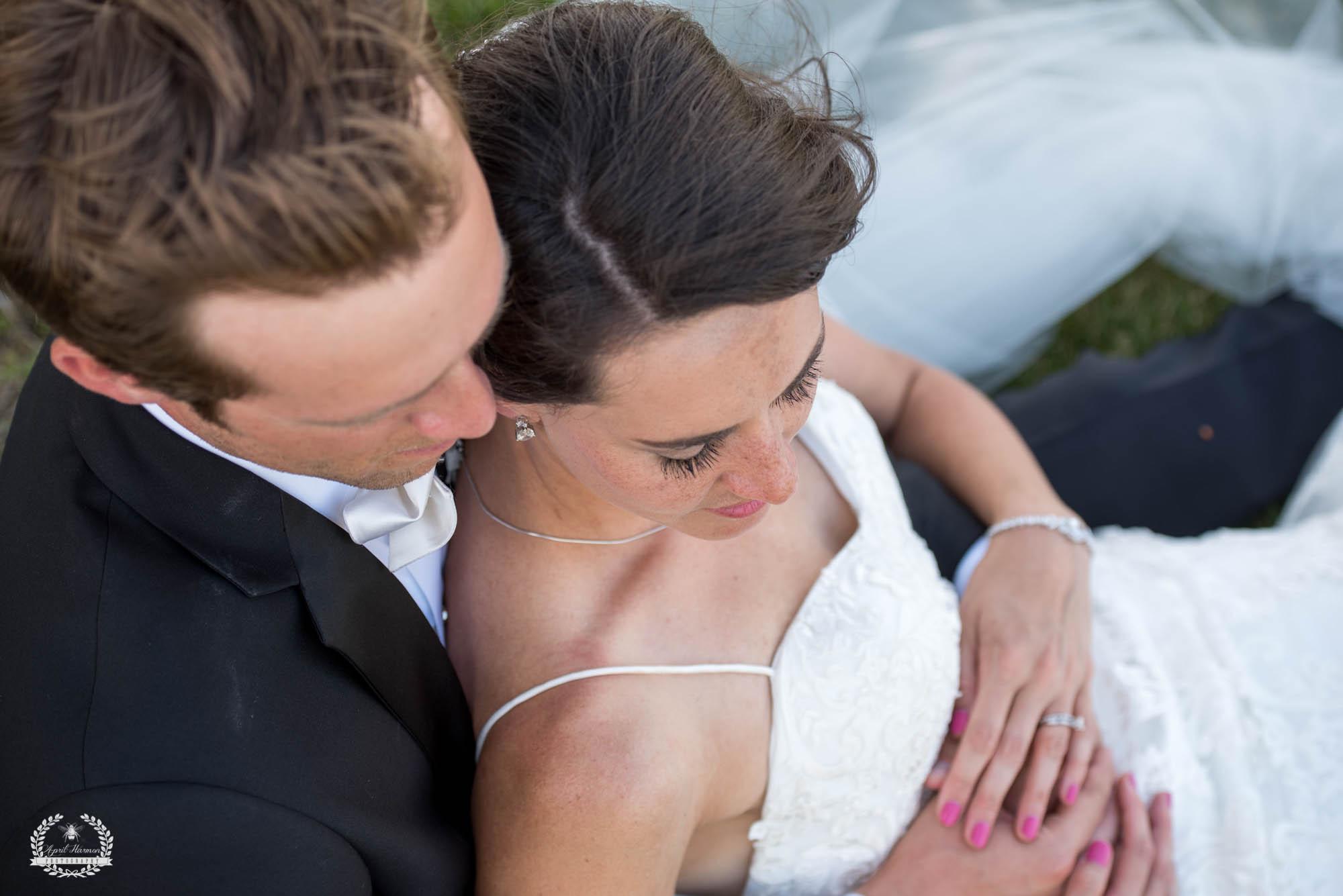 kansas-wedding-photographer37.jpg