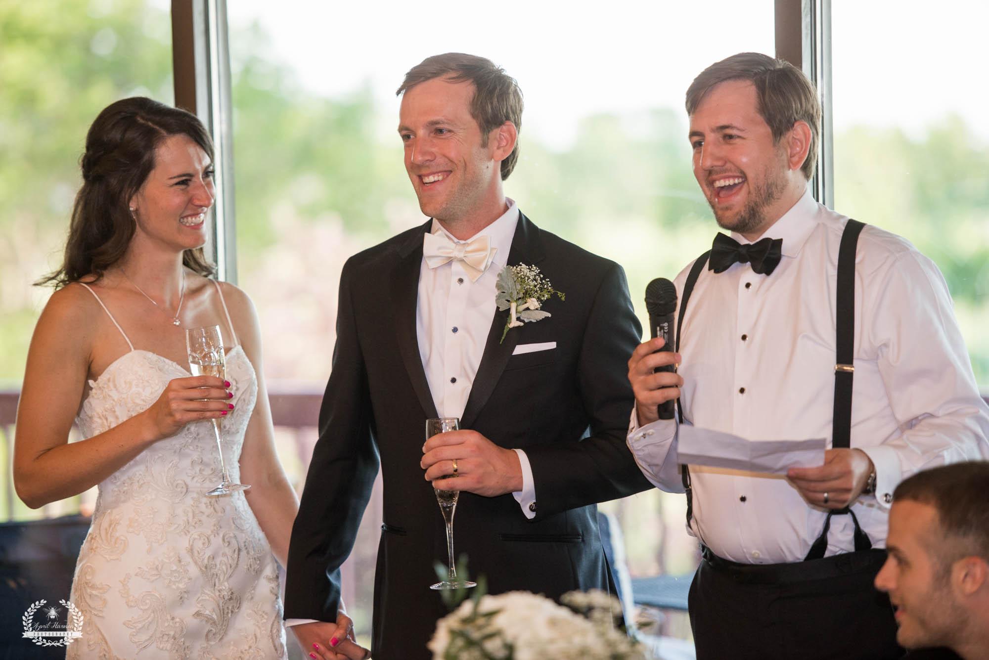 kansas-wedding-photographer39.jpg