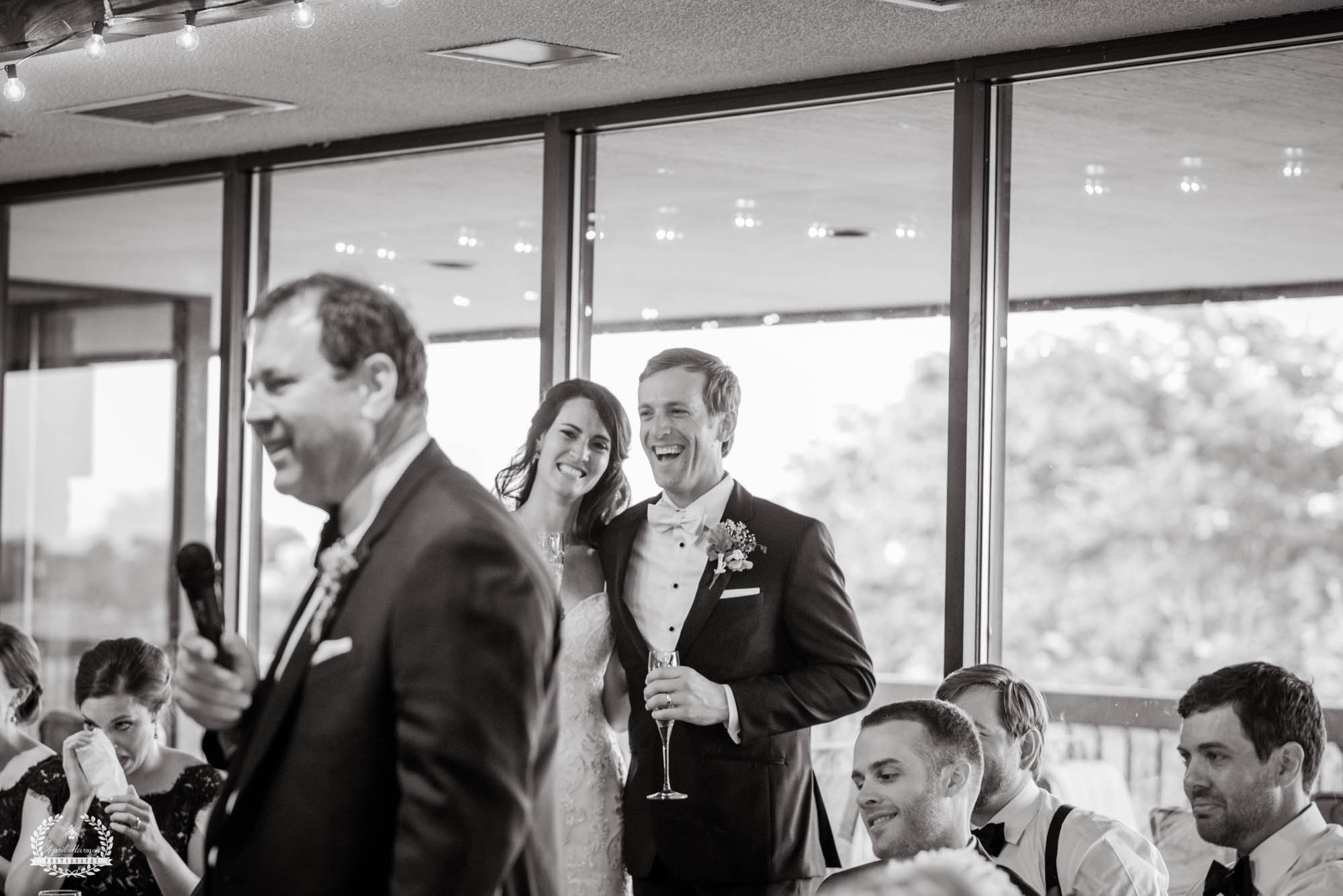 kansas-wedding-photographer40.jpg