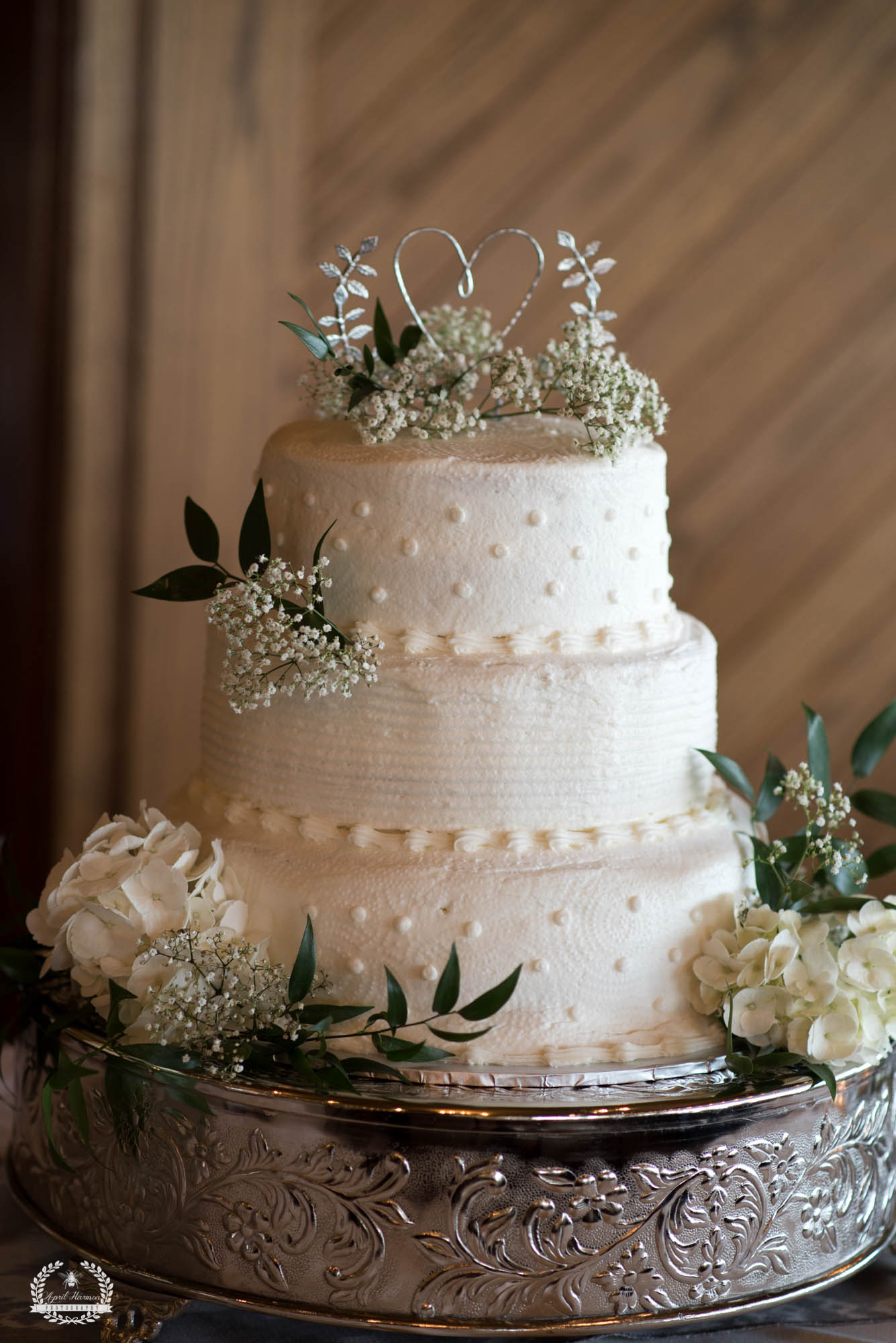 kansas-wedding-photographer41.jpg