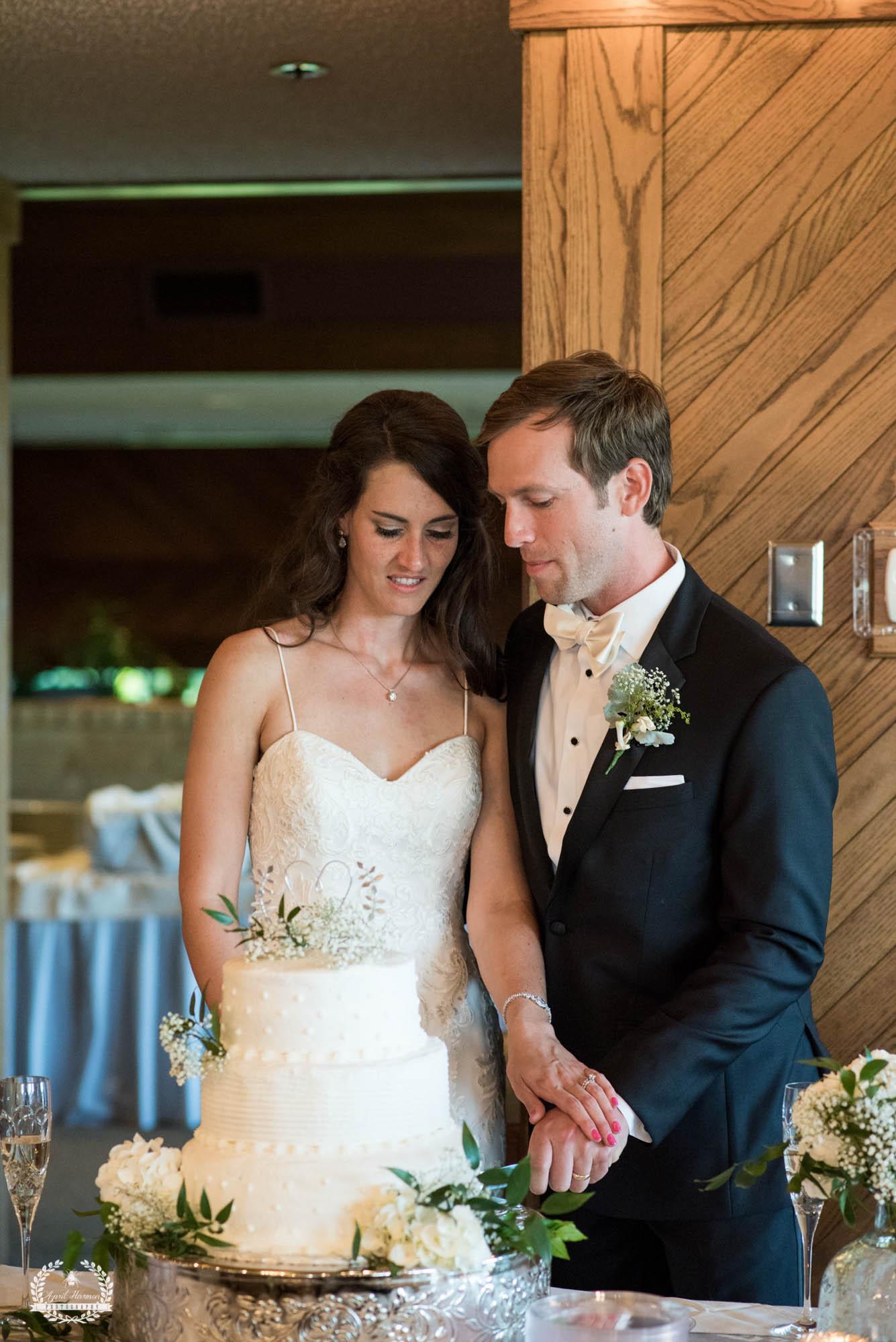 kansas-wedding-photographer42.jpg