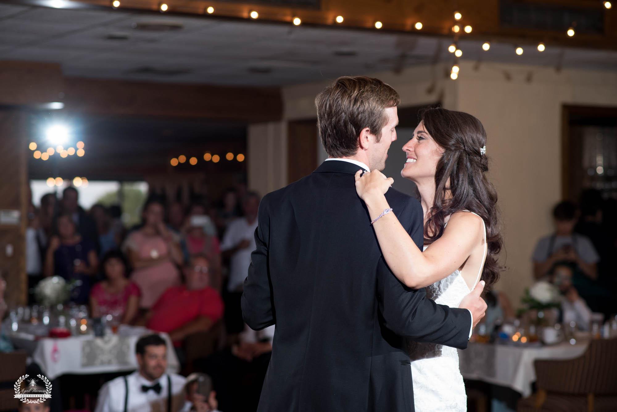 kansas-wedding-photographer43.jpg