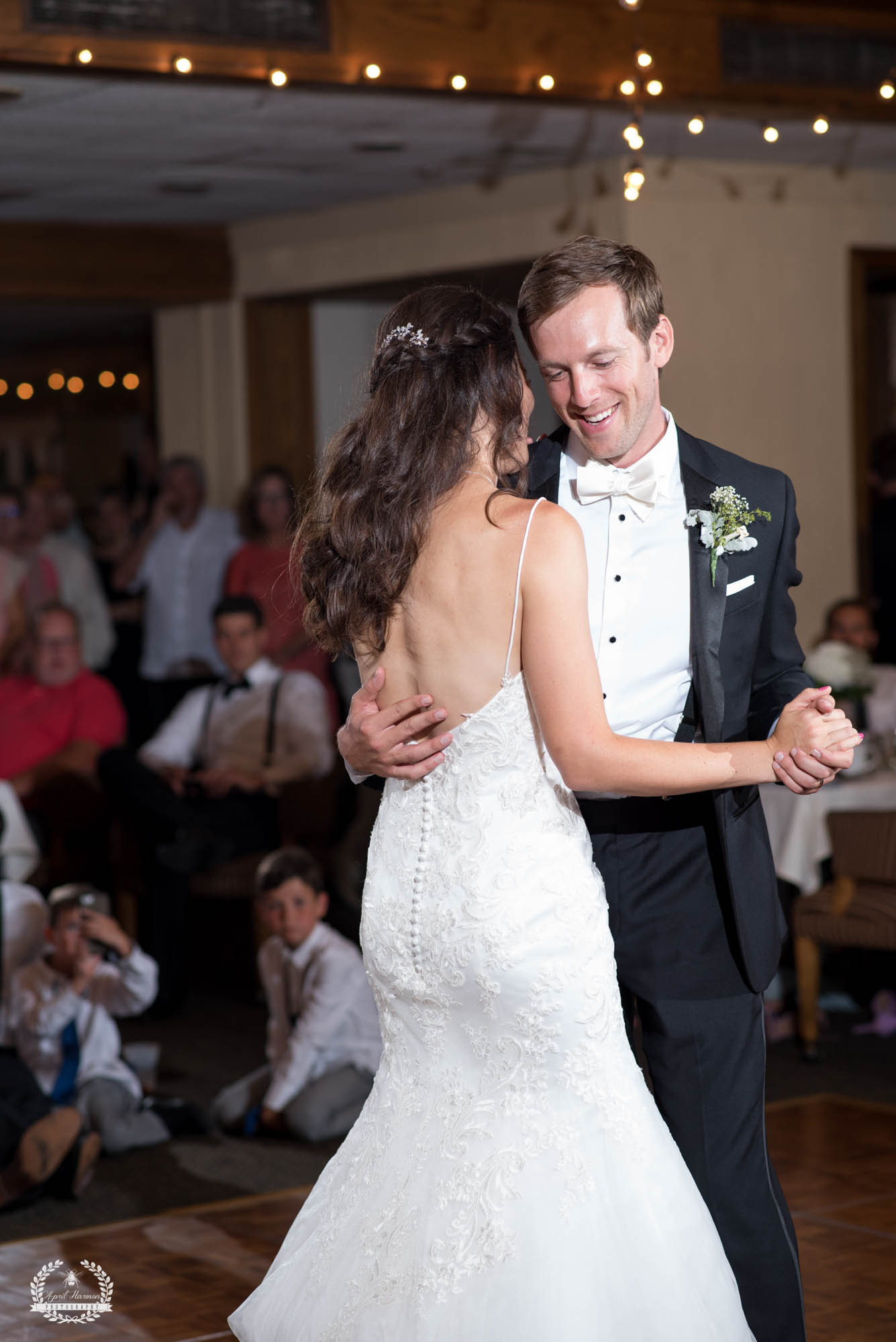 kansas-wedding-photographer44.jpg