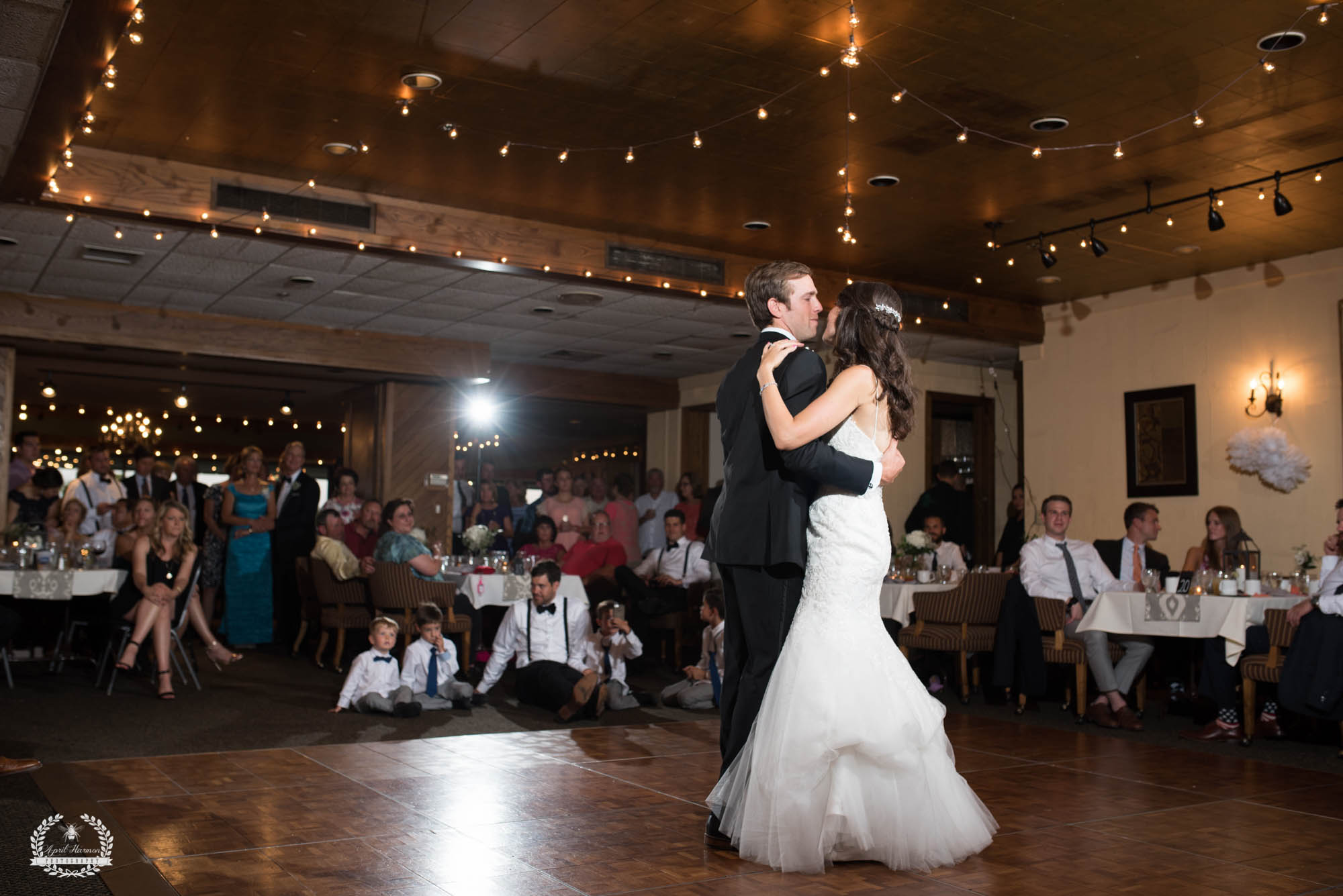 kansas-wedding-photographer46.jpg