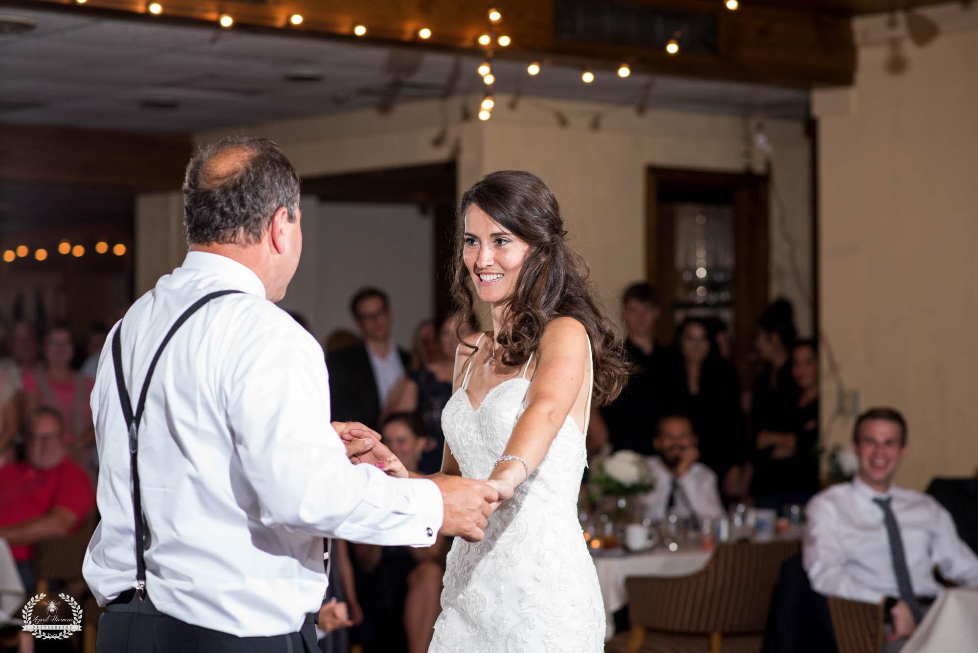 kansas-wedding-photographer47.jpg
