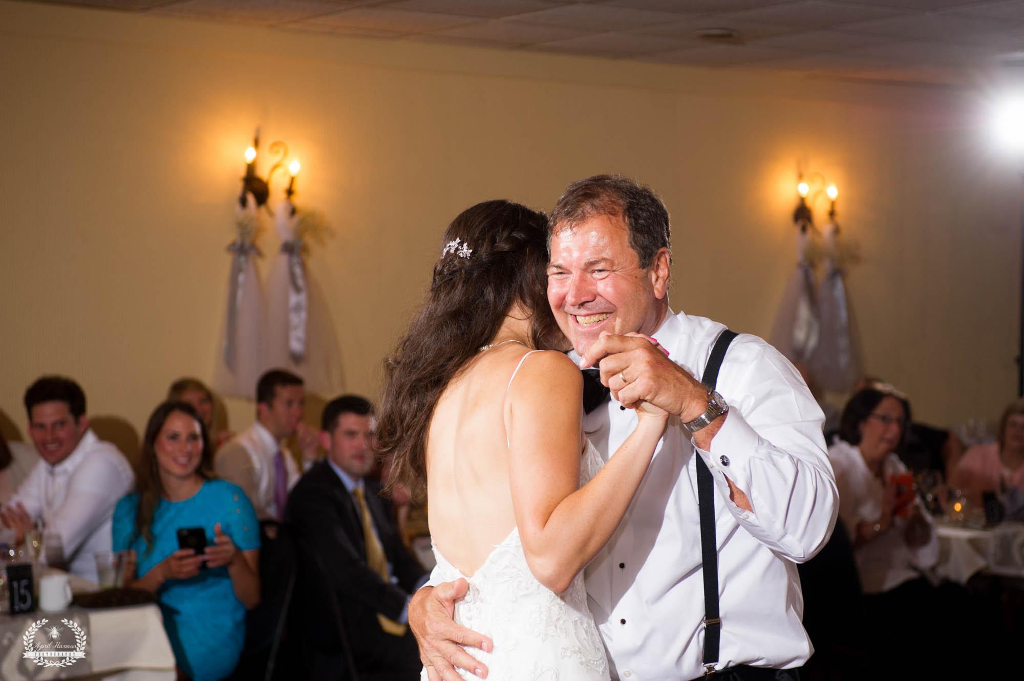 kansas-wedding-photographer48.jpg
