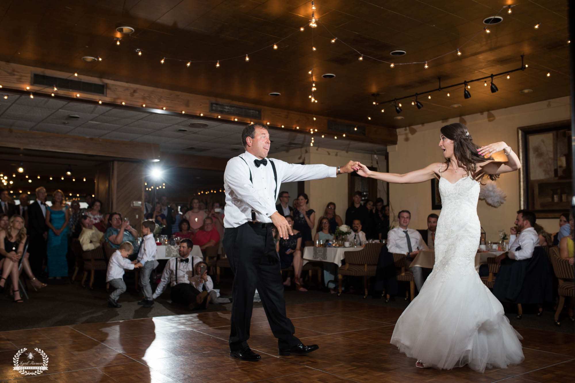 kansas-wedding-photographer49.jpg