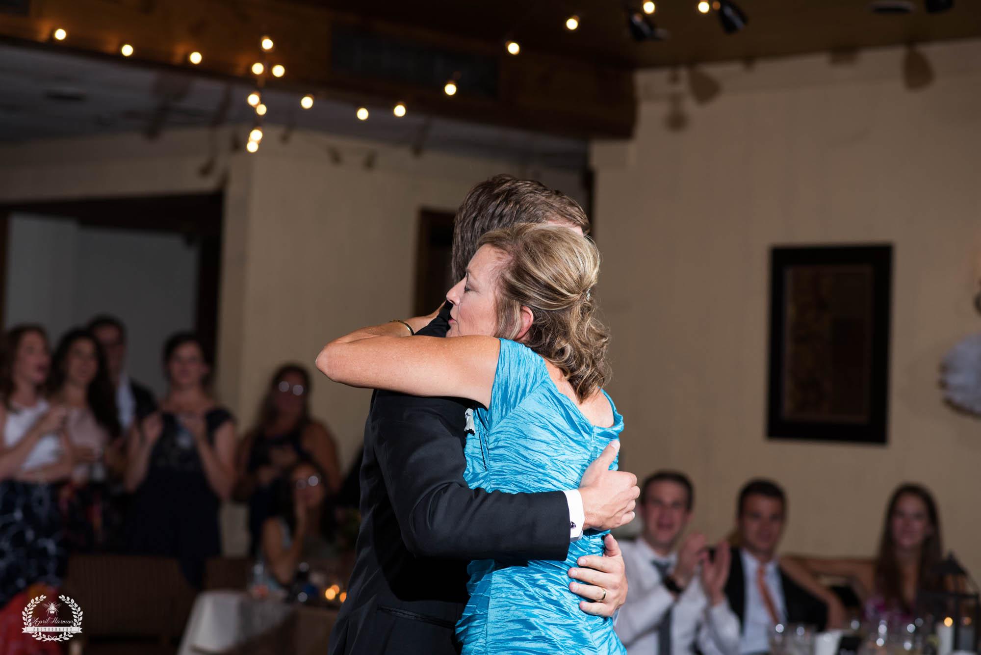 kansas-wedding-photographer50.jpg