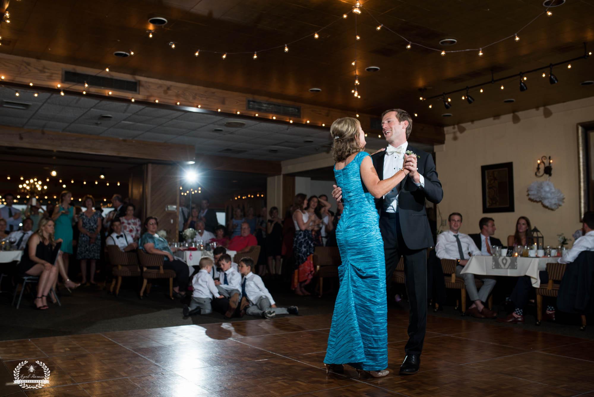 kansas-wedding-photographer51.jpg