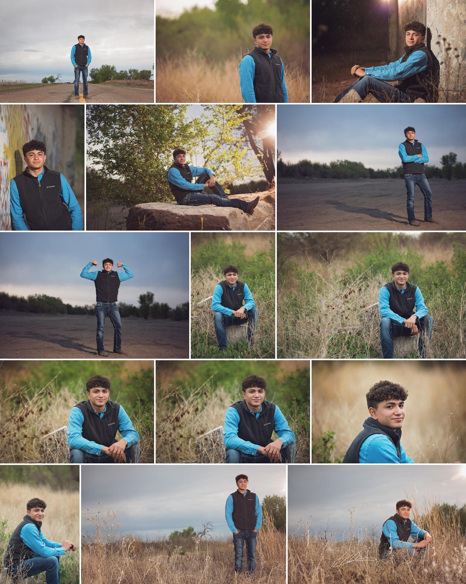 Southwest-kansas-senior-photography 2.jpg