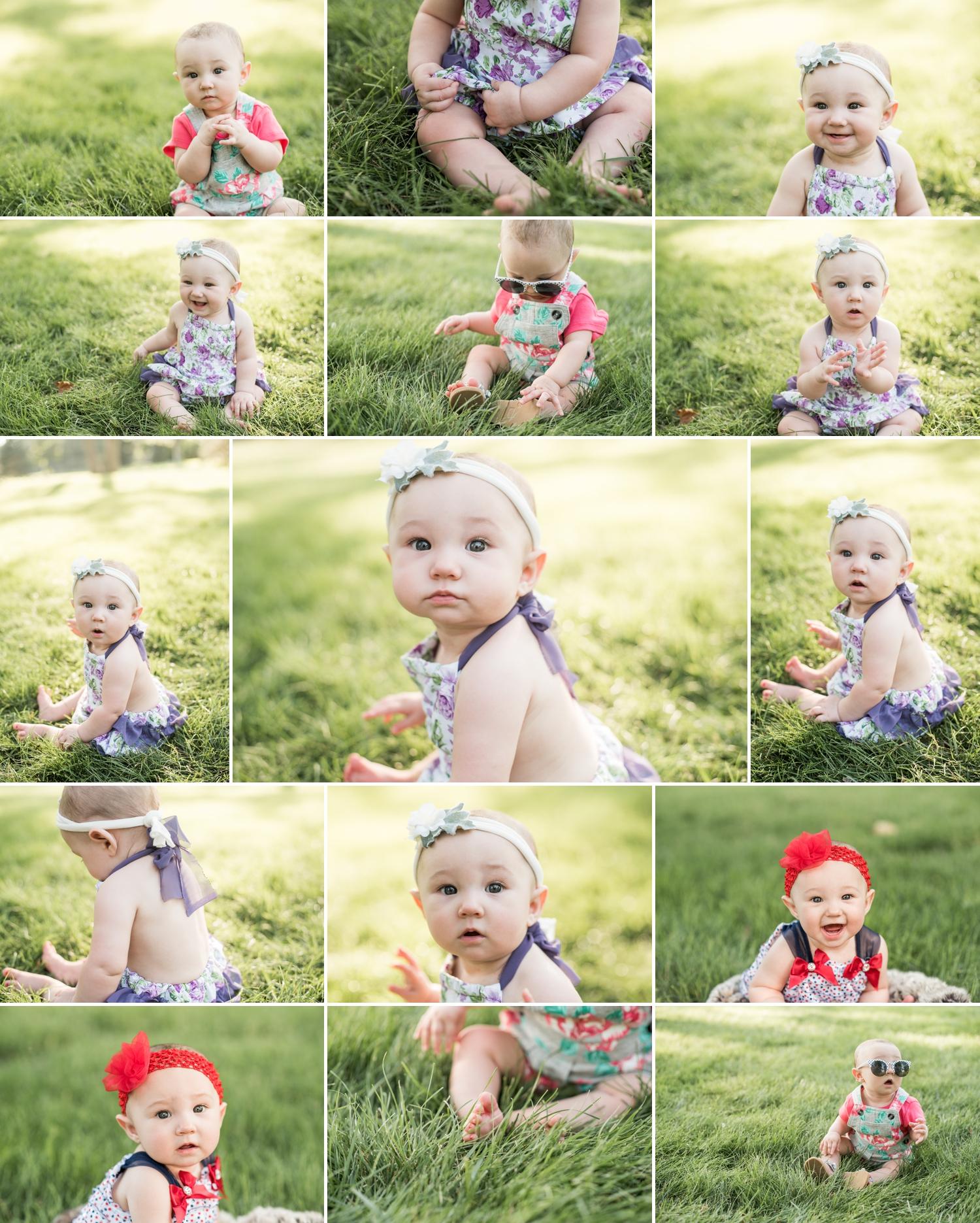 southwest-kansas-childrens-portraits 1.jpg