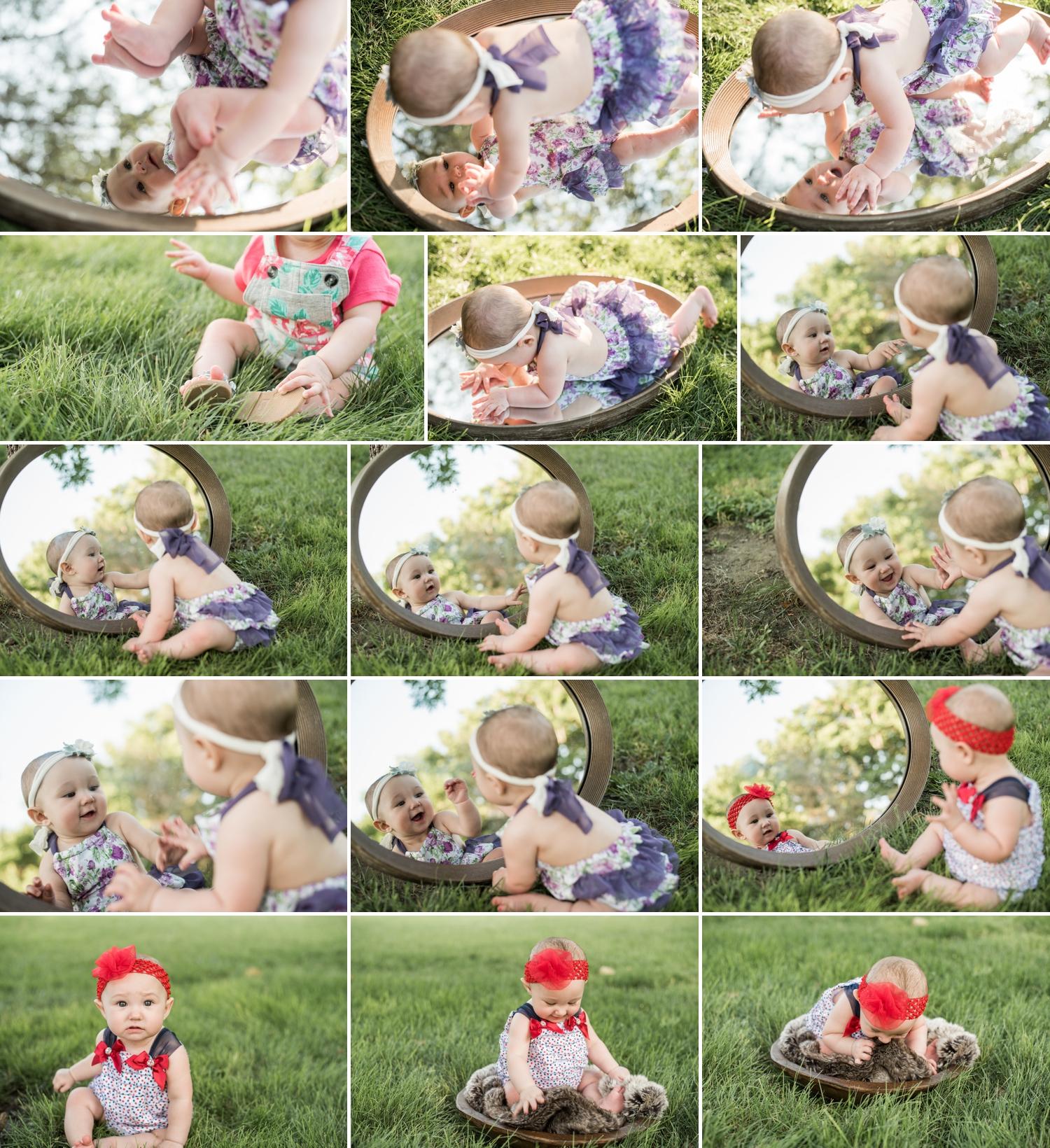 southwest-kansas-childrens-portraits 2.jpg