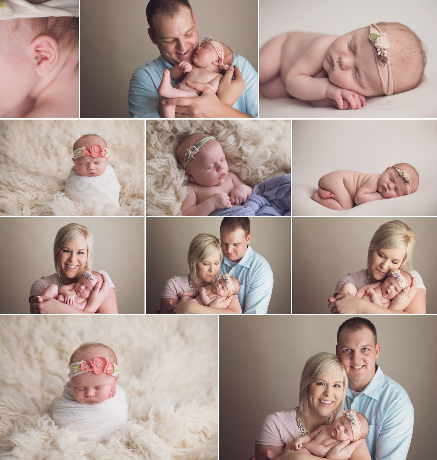 southwest-kansas-newborn-photography 1.jpg