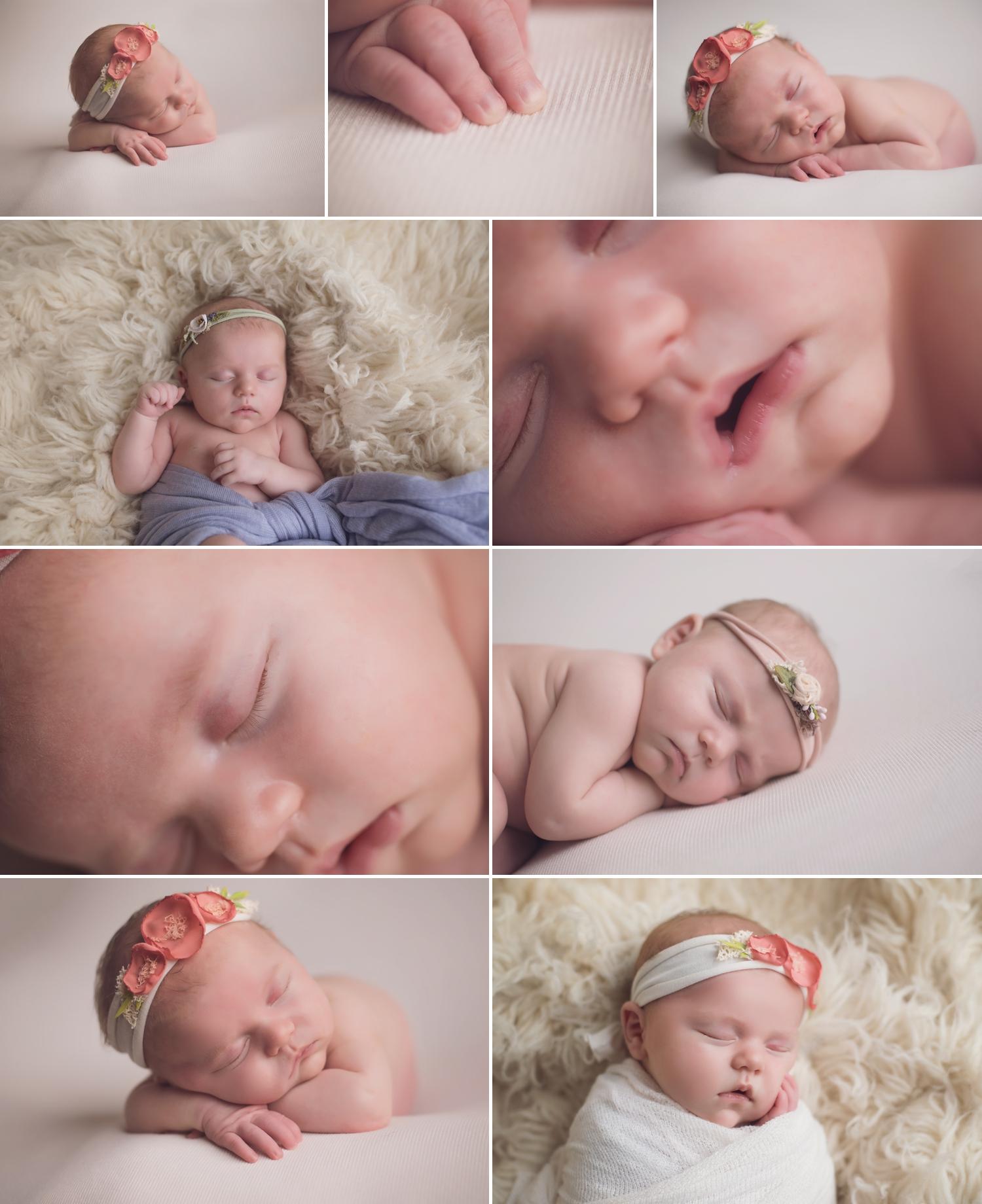 southwest-kansas-newborn-photography 2.jpg