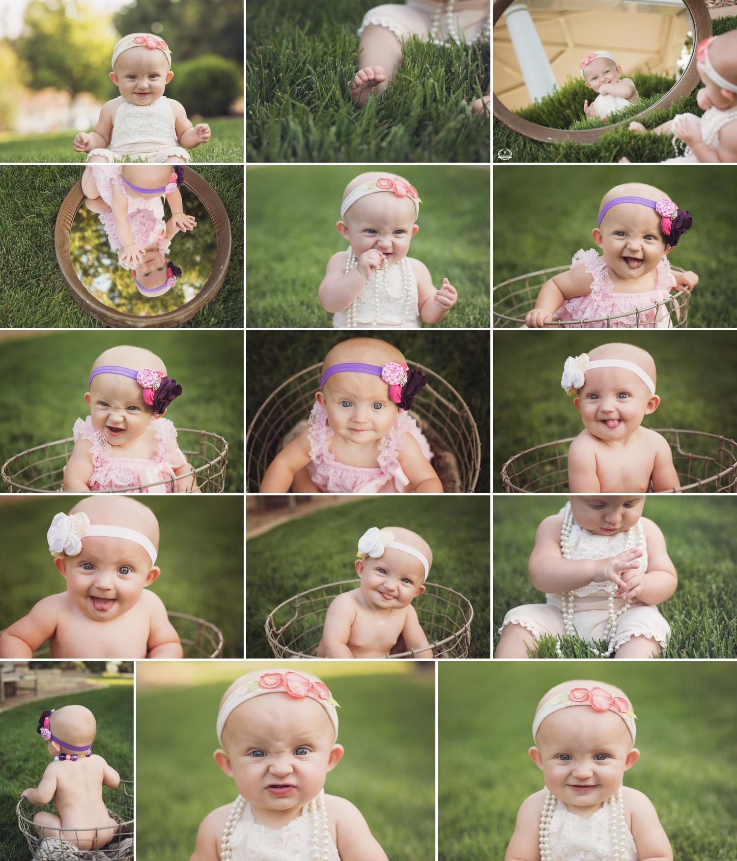 southwest-kansas-childrens-photography.jpg