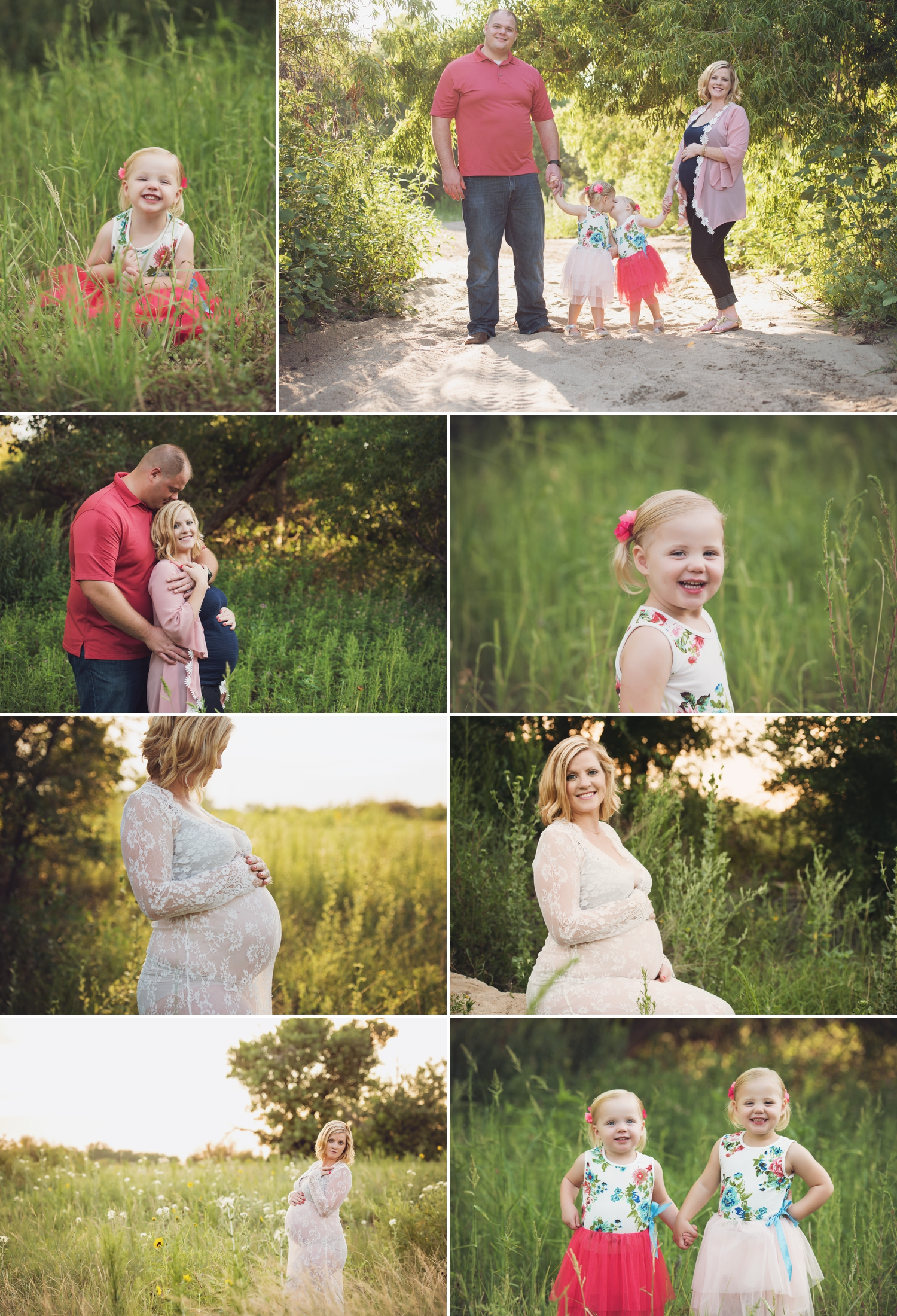 southwest-kansas-maternity-photography.jpg