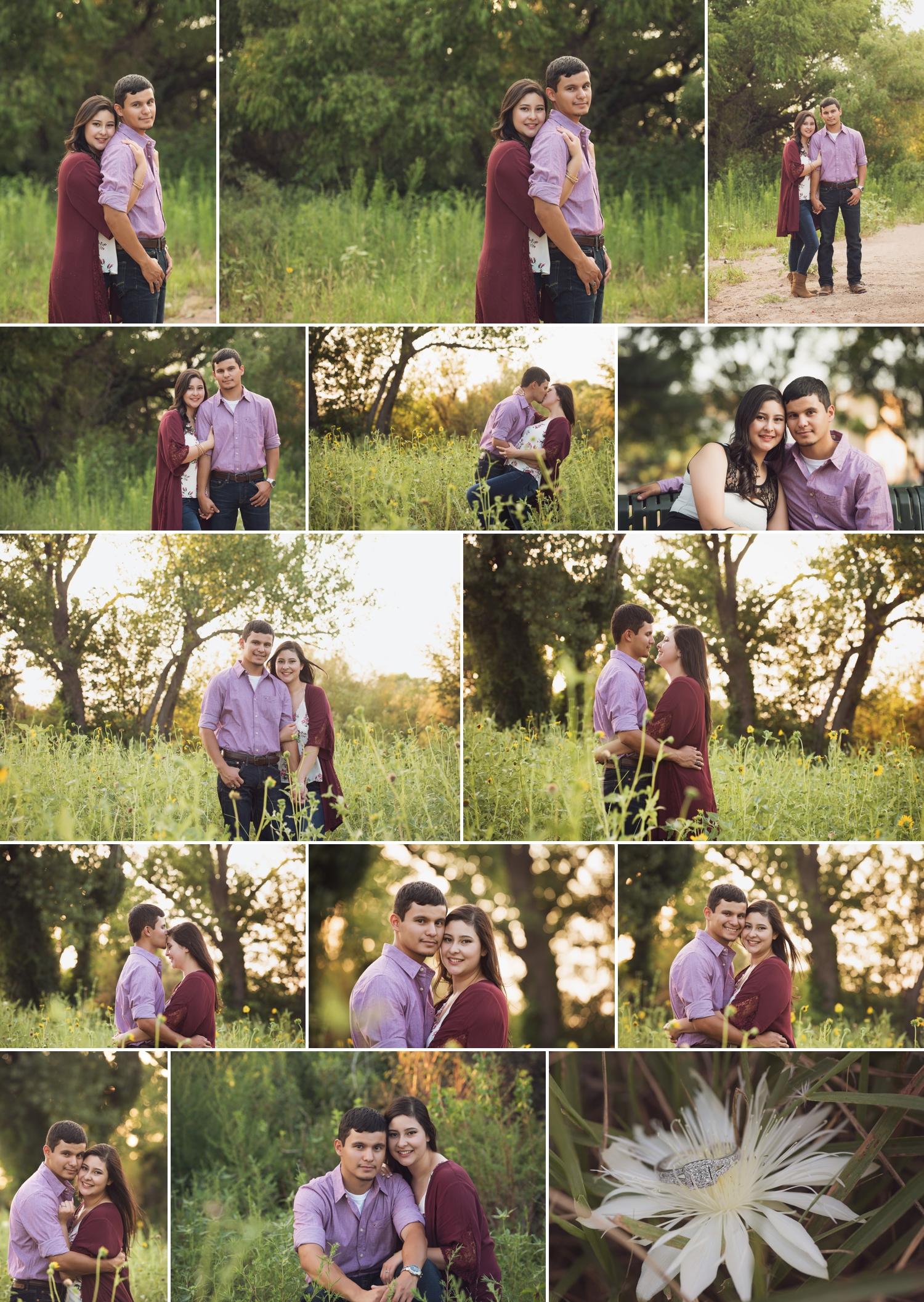 southwest-kansas-engagement-photography 1.jpg